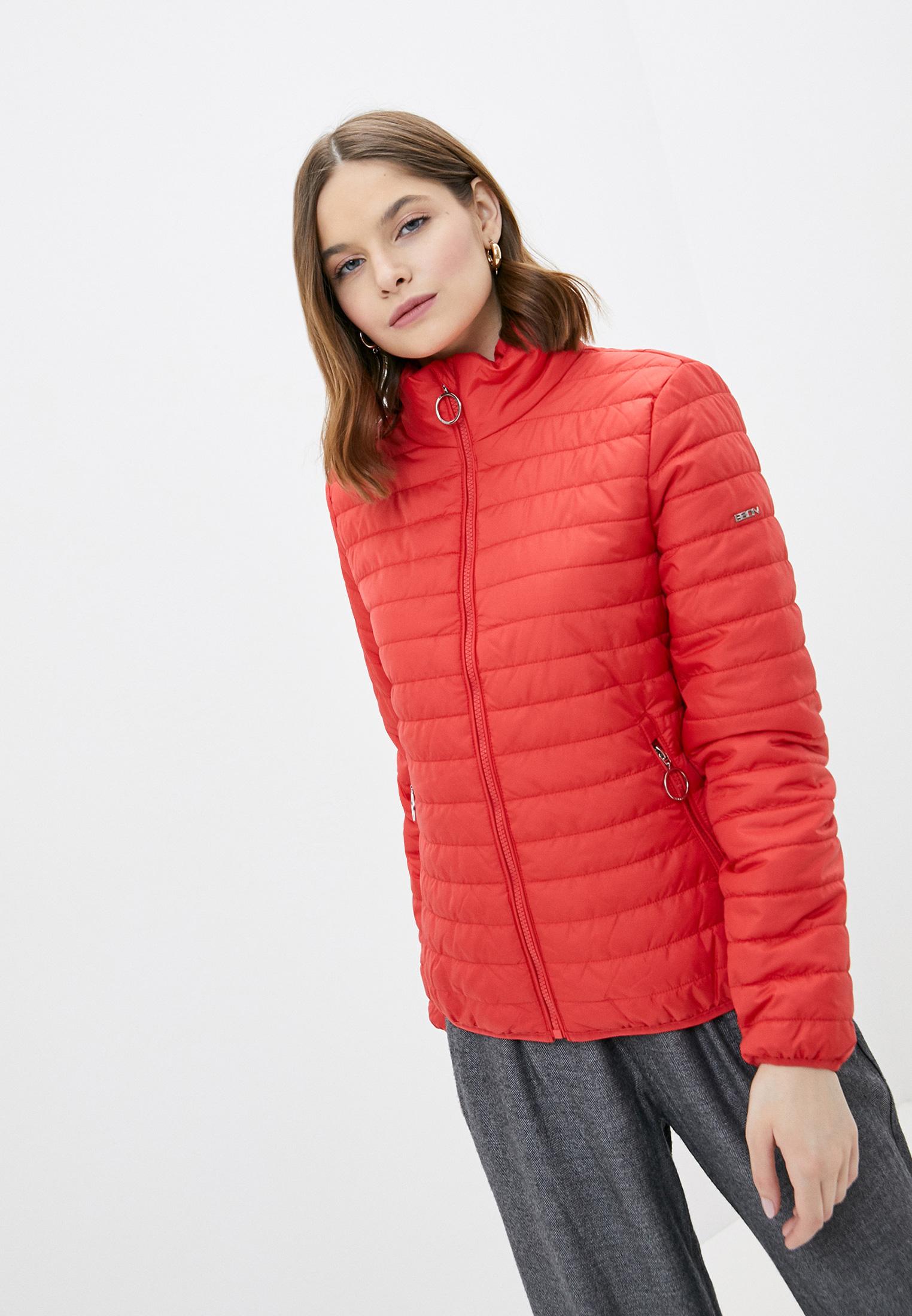 Утепленная куртка Baon (Баон) B030203