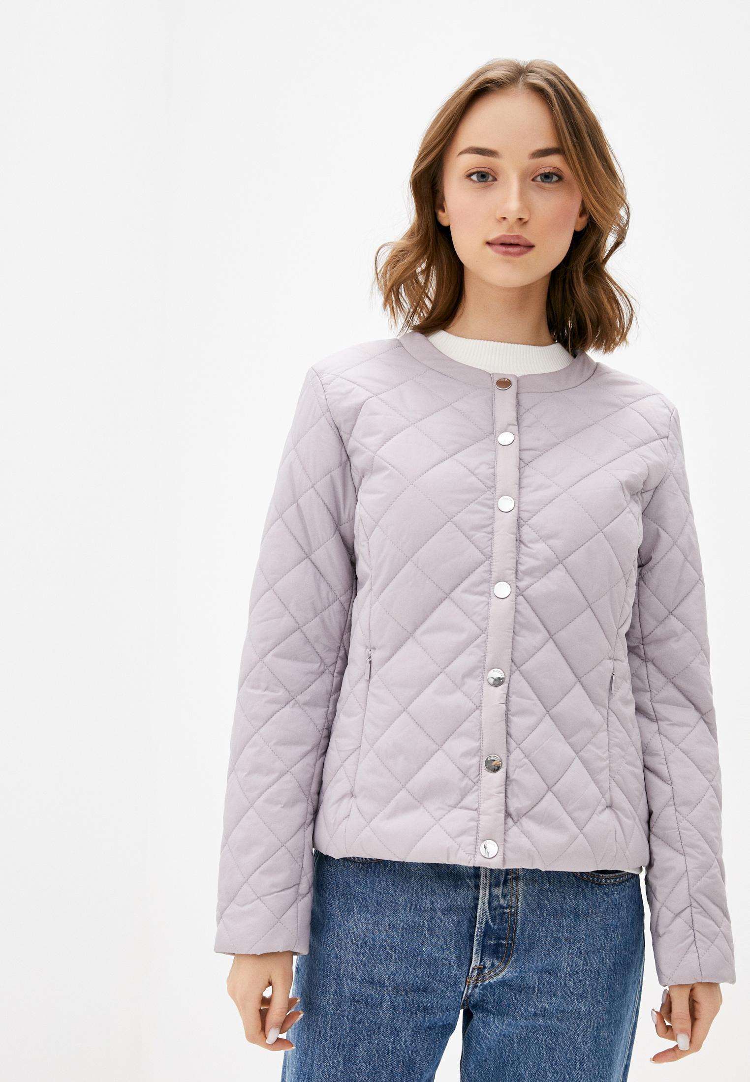 Утепленная куртка Baon (Баон) B030204