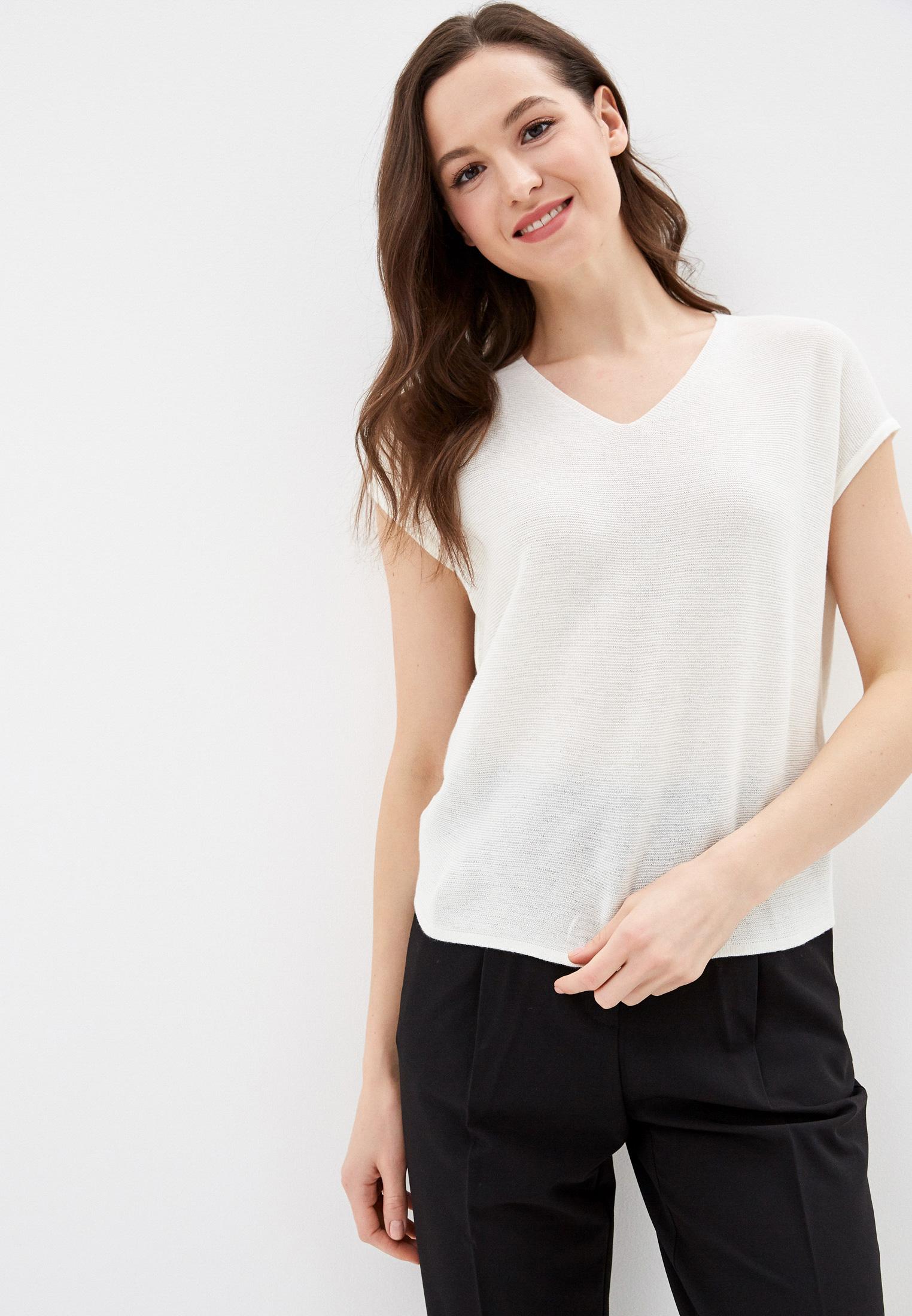 Пуловер Baon (Баон) B130036