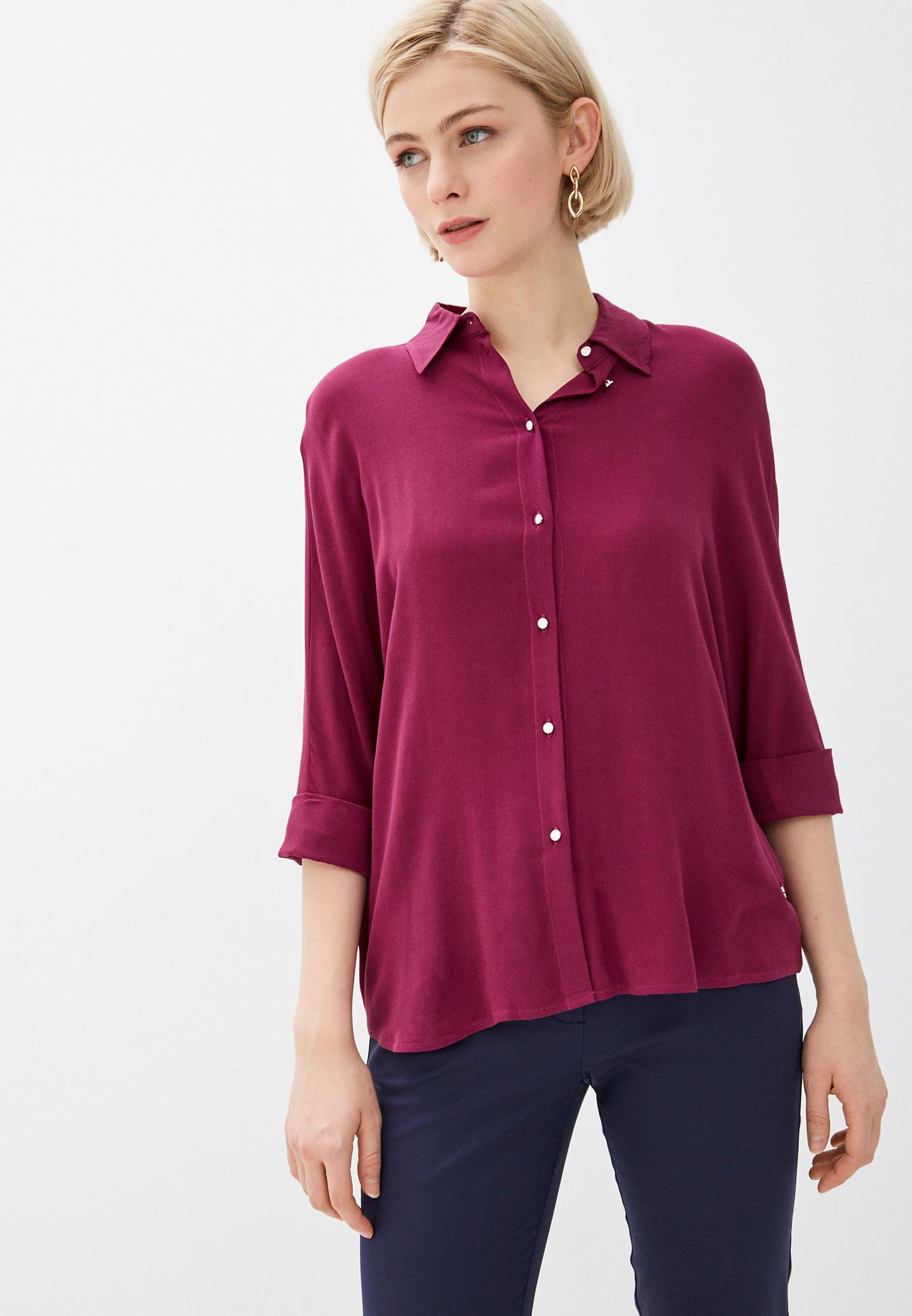 Блуза Baon (Баон) B170012