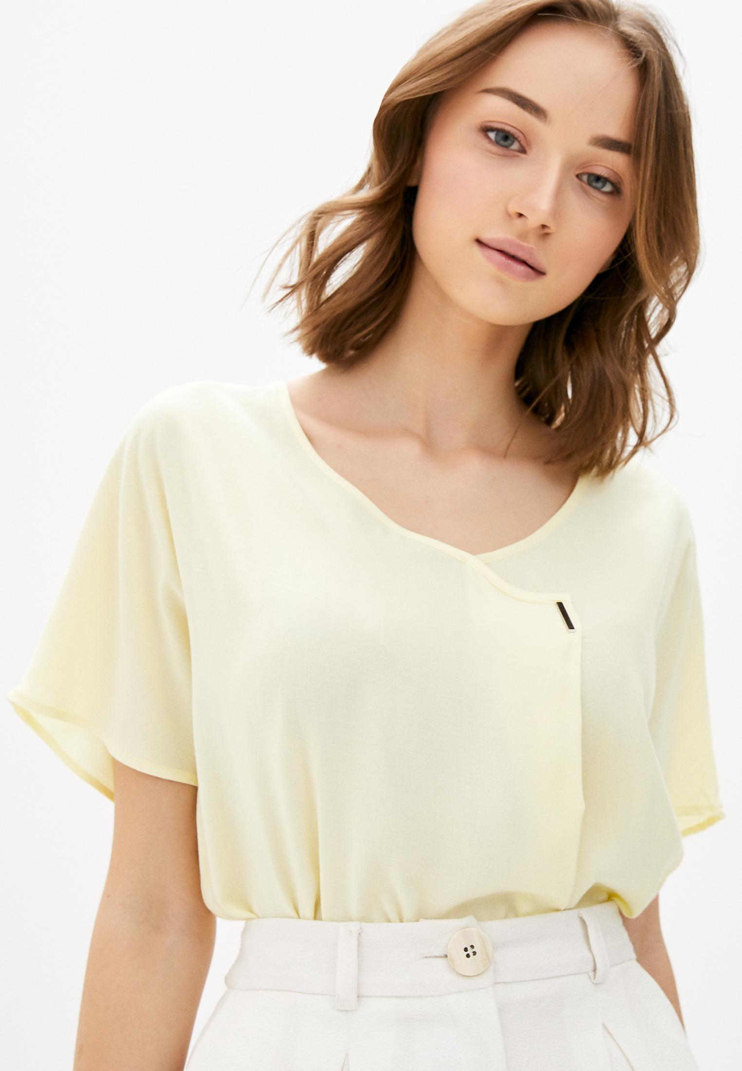 Блуза Baon (Баон) B190010