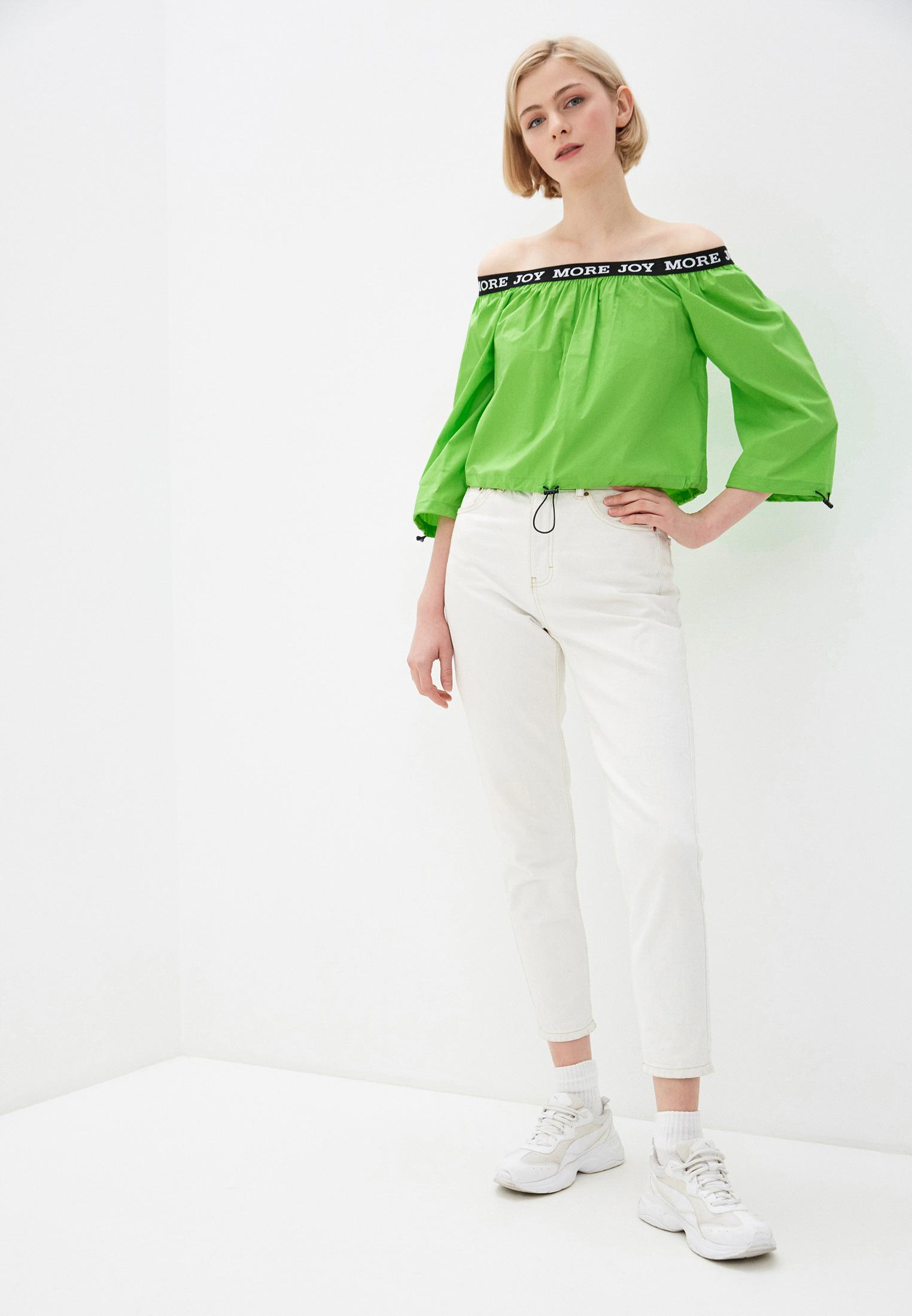 Блуза Baon (Баон) B190022