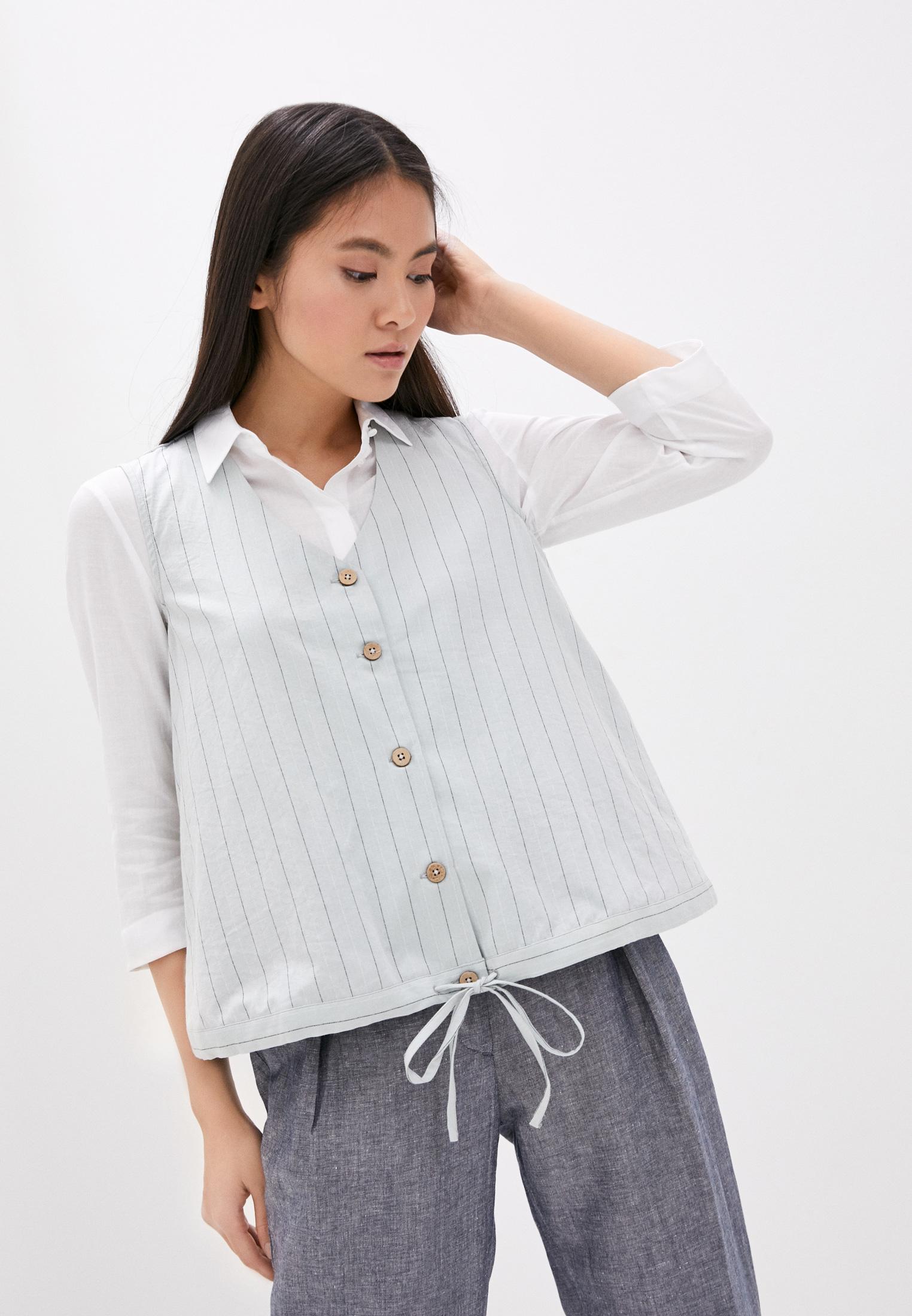 Блуза Baon (Баон) B260011