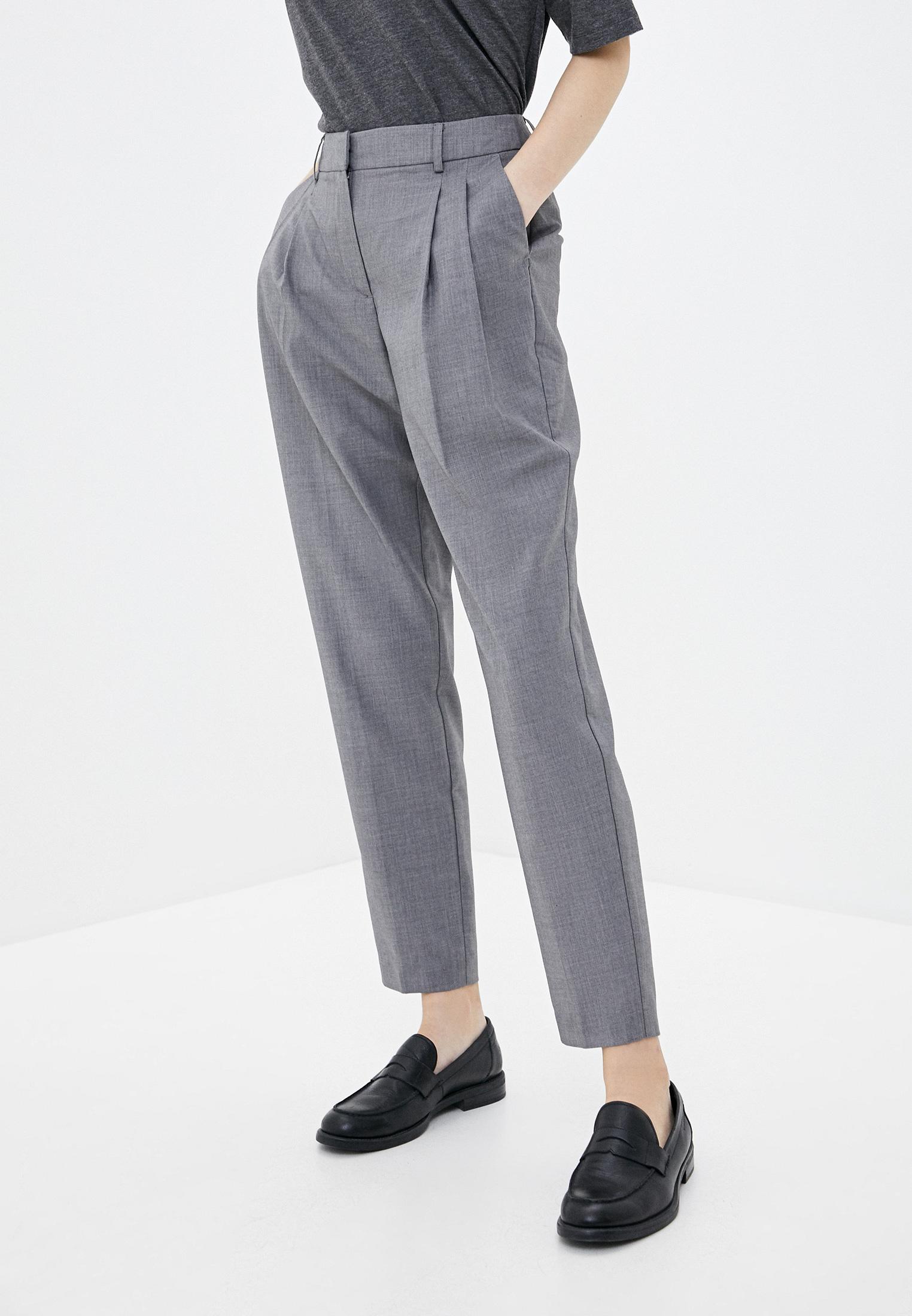 Женские классические брюки Baon (Баон) B290004