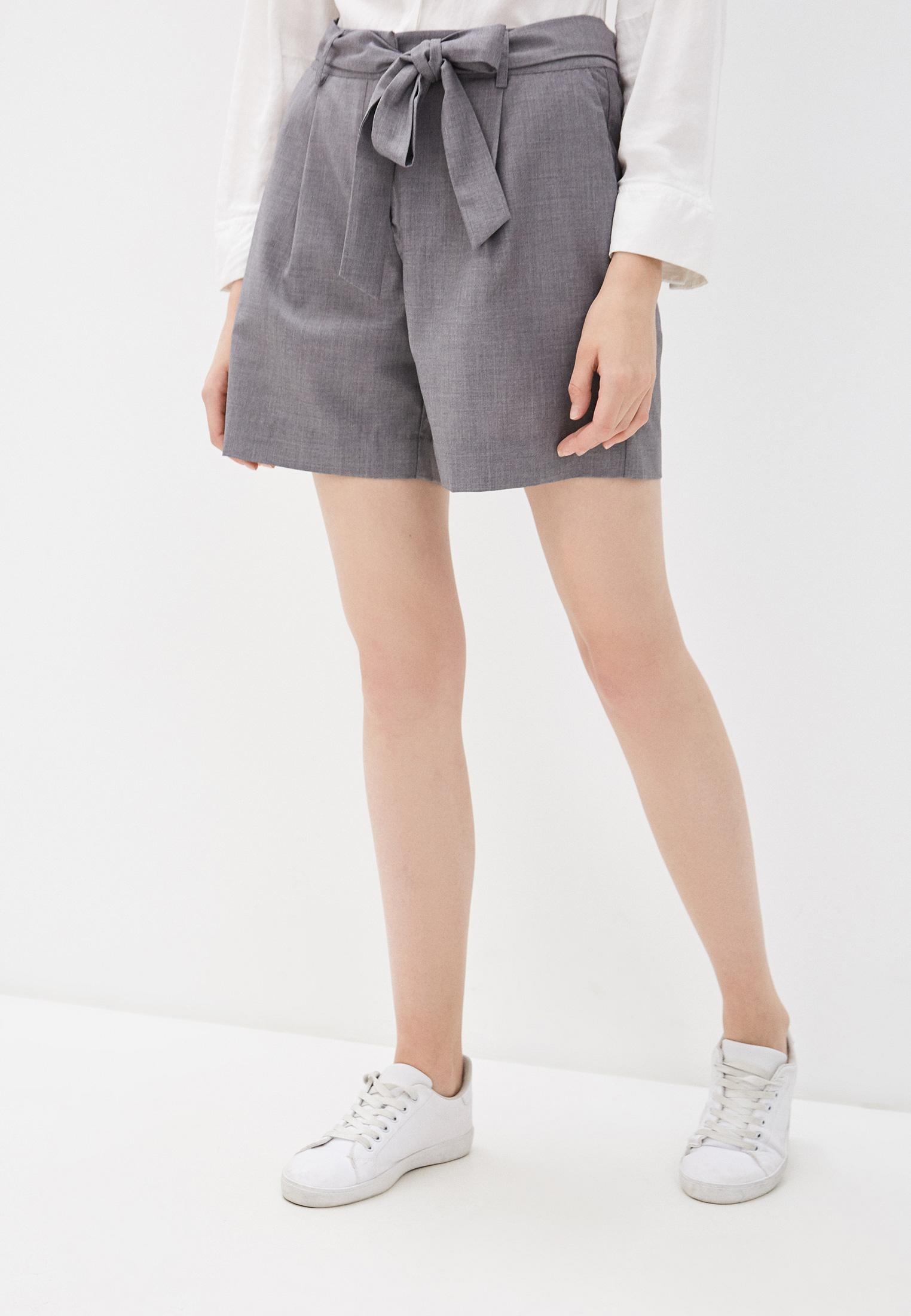 Женские повседневные шорты Baon (Баон) B320001