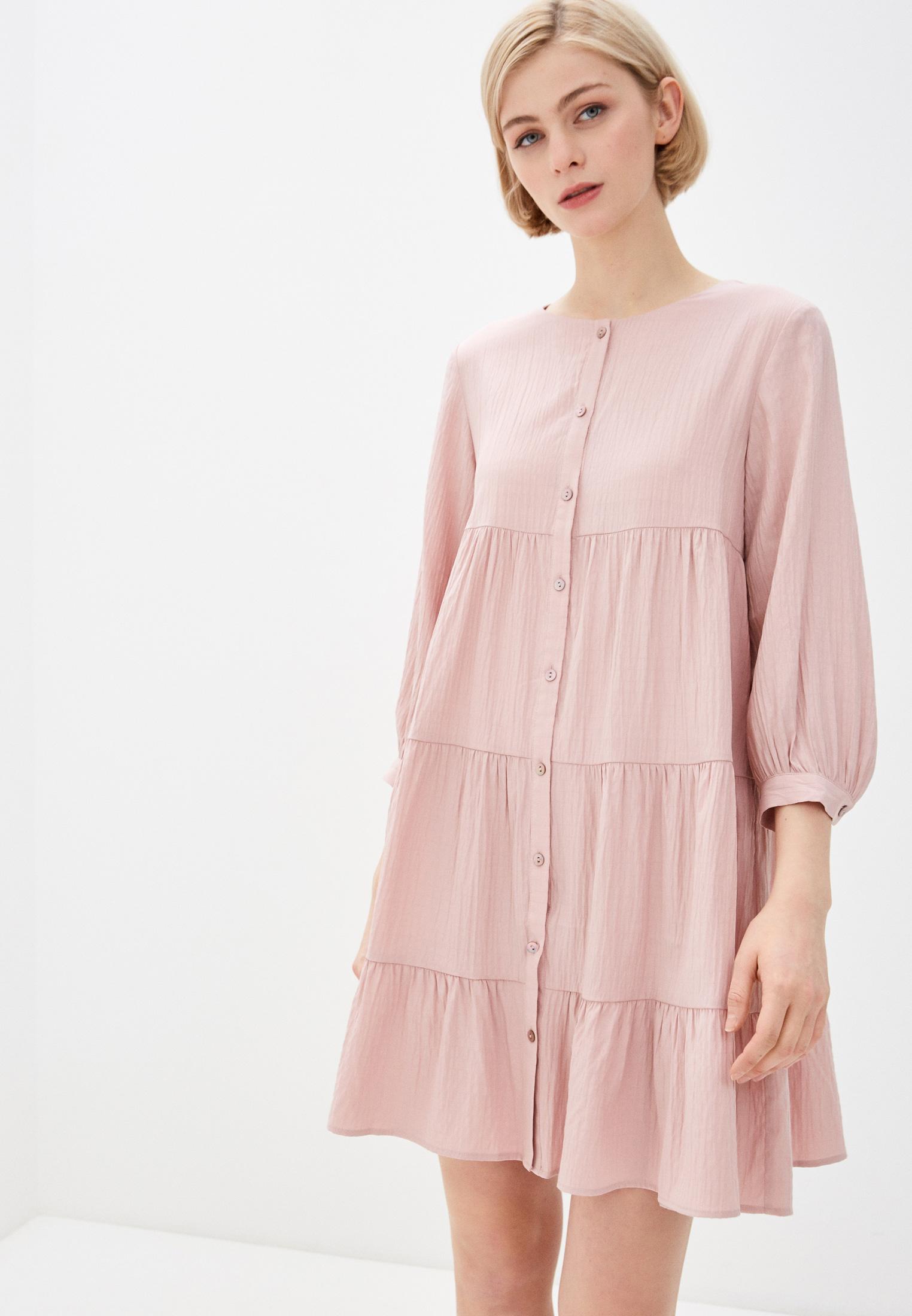 Платье Baon (Баон) B450007