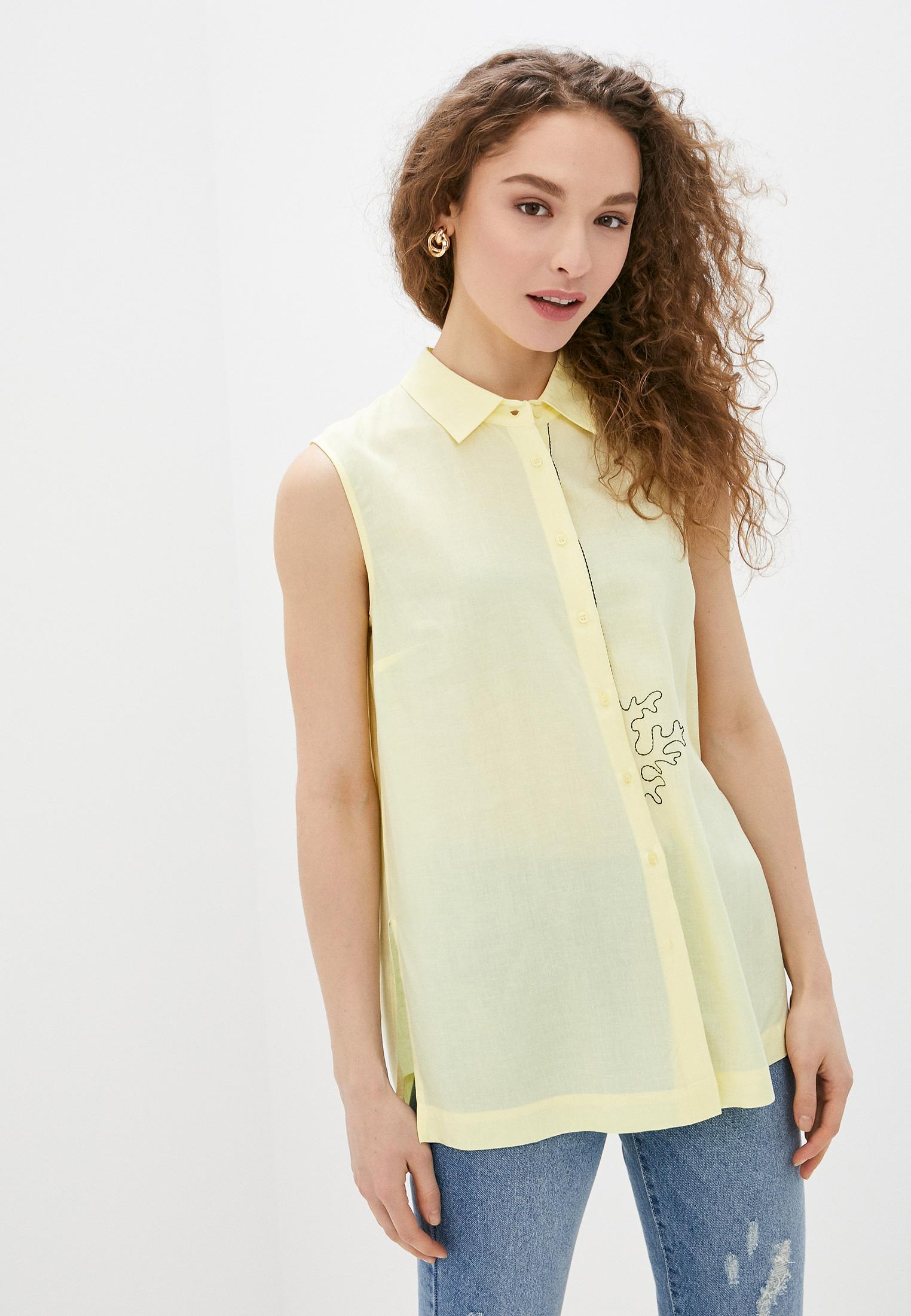 Блуза Baon (Баон) B190014