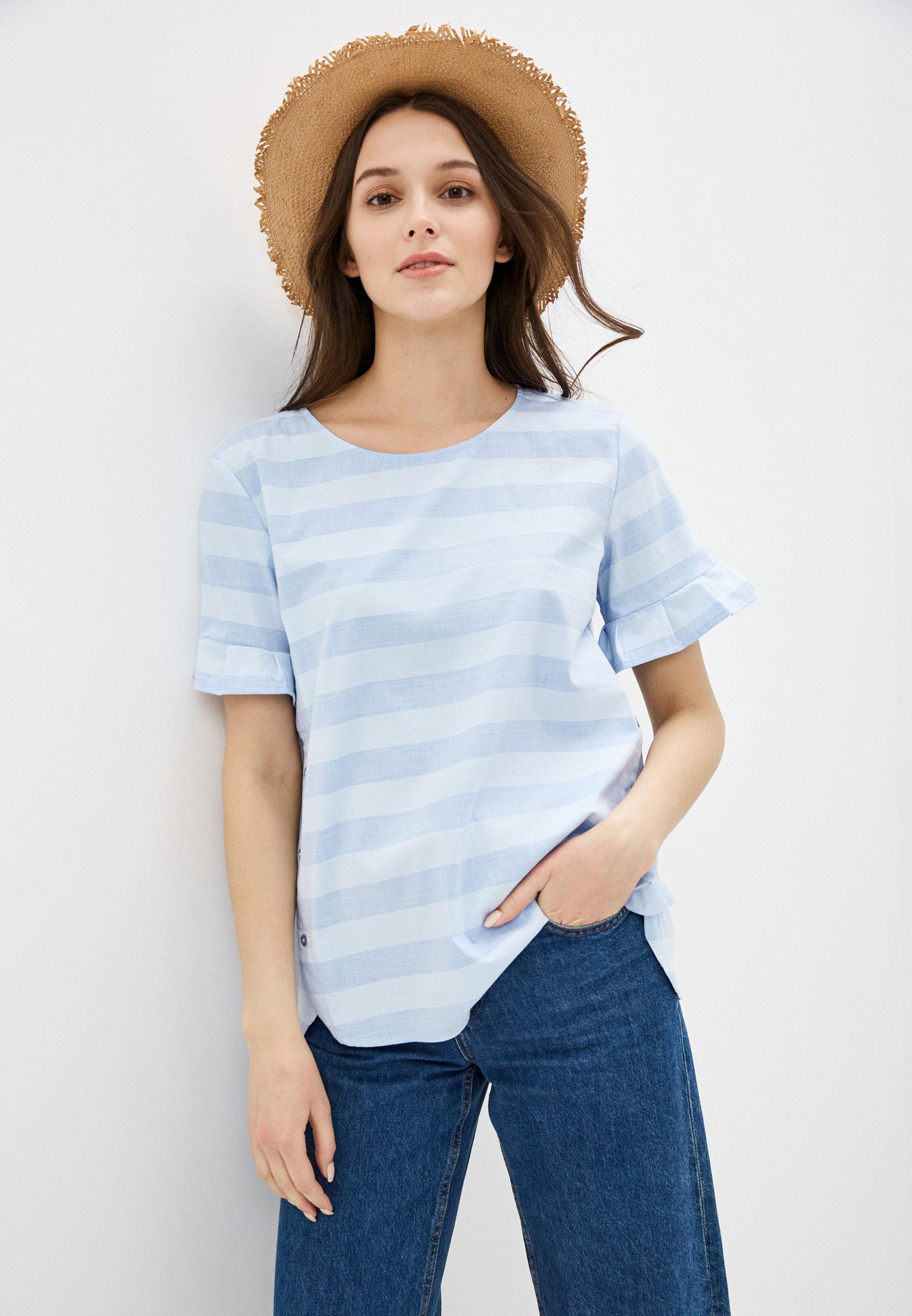 Блуза Baon (Баон) B190017