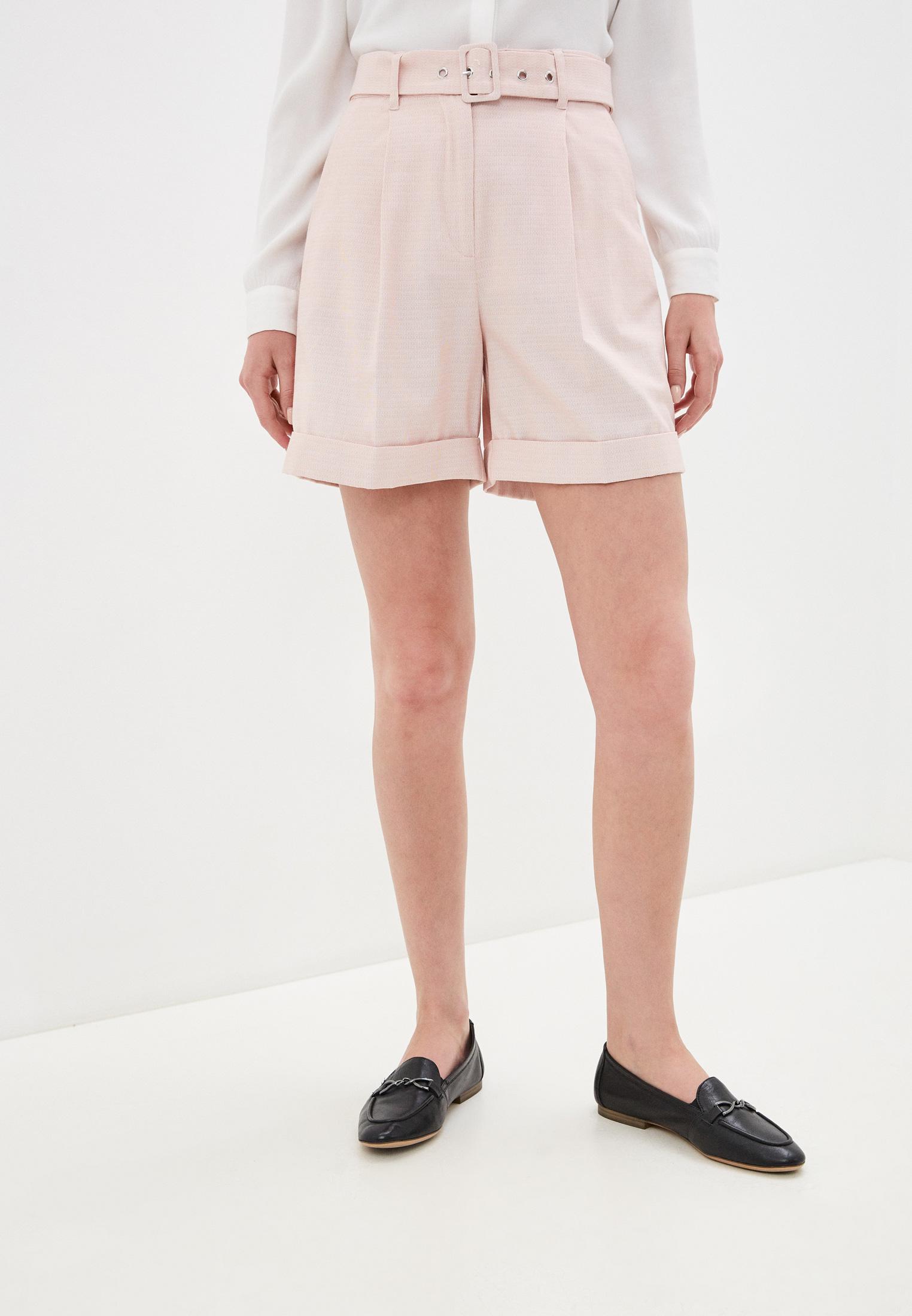 Женские повседневные шорты Baon (Баон) B320005
