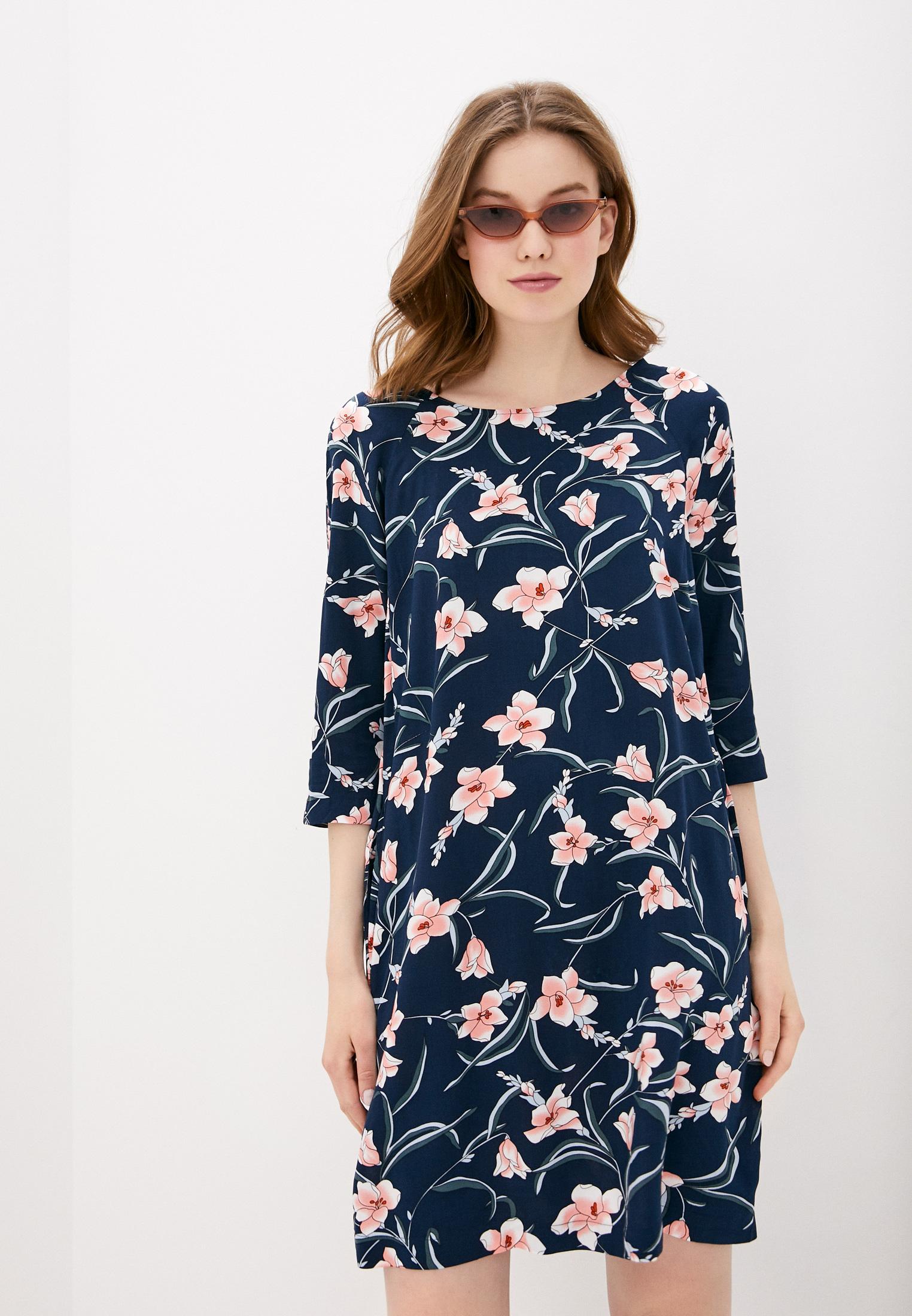 Платье Baon (Баон) B450087