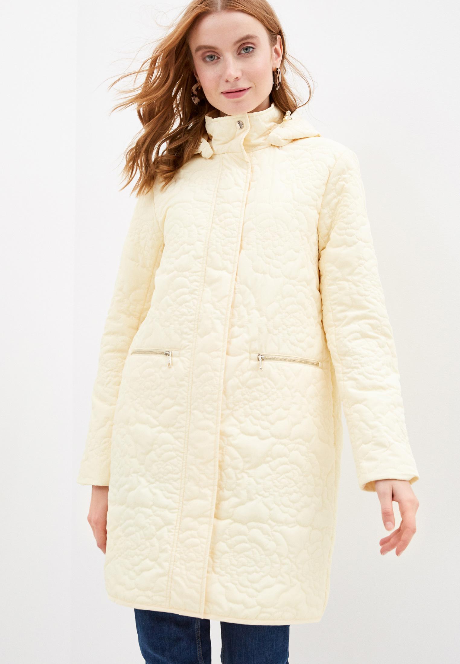 Утепленная куртка Baon (Баон) B030070