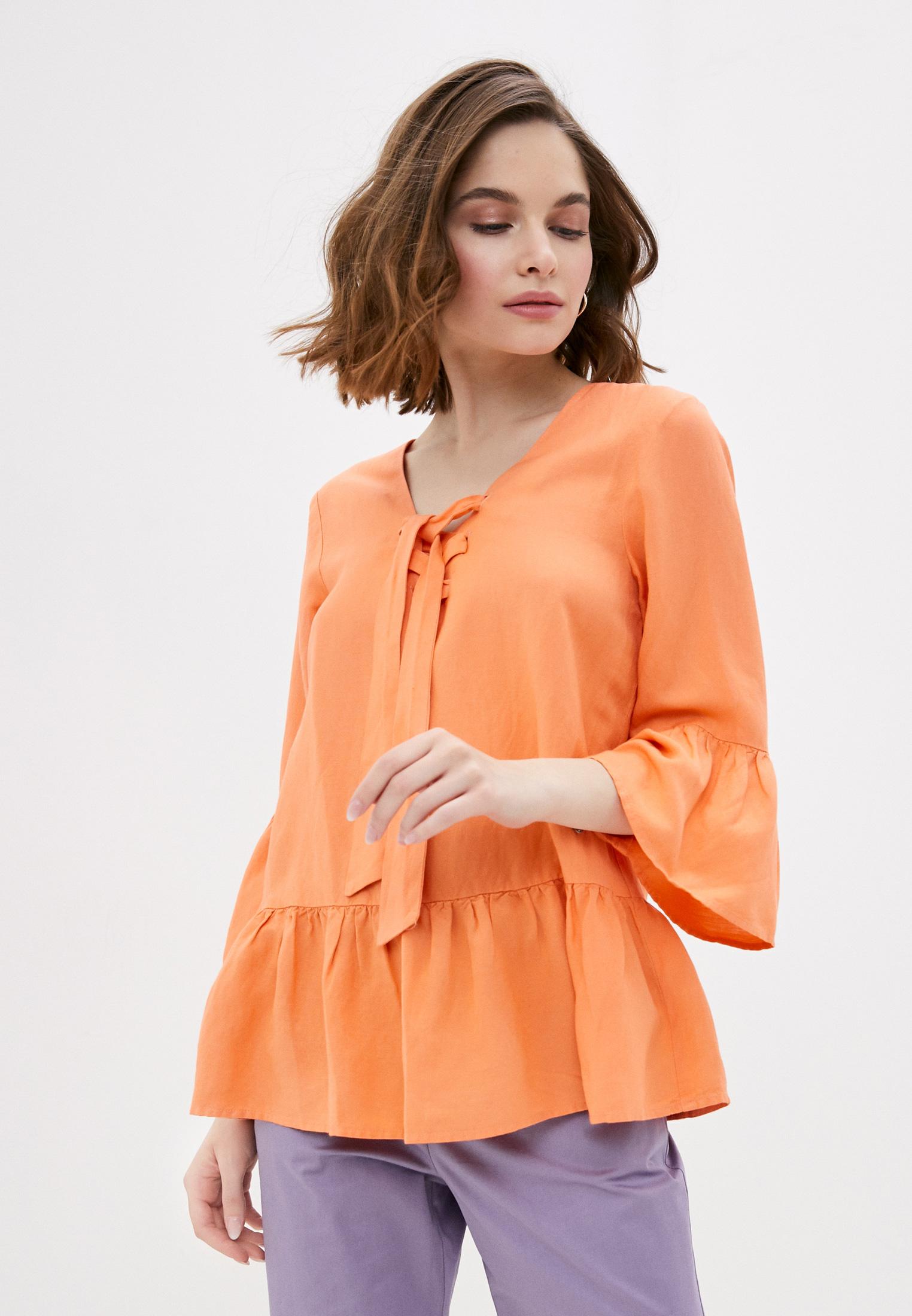 Блуза Baon (Баон) B170025