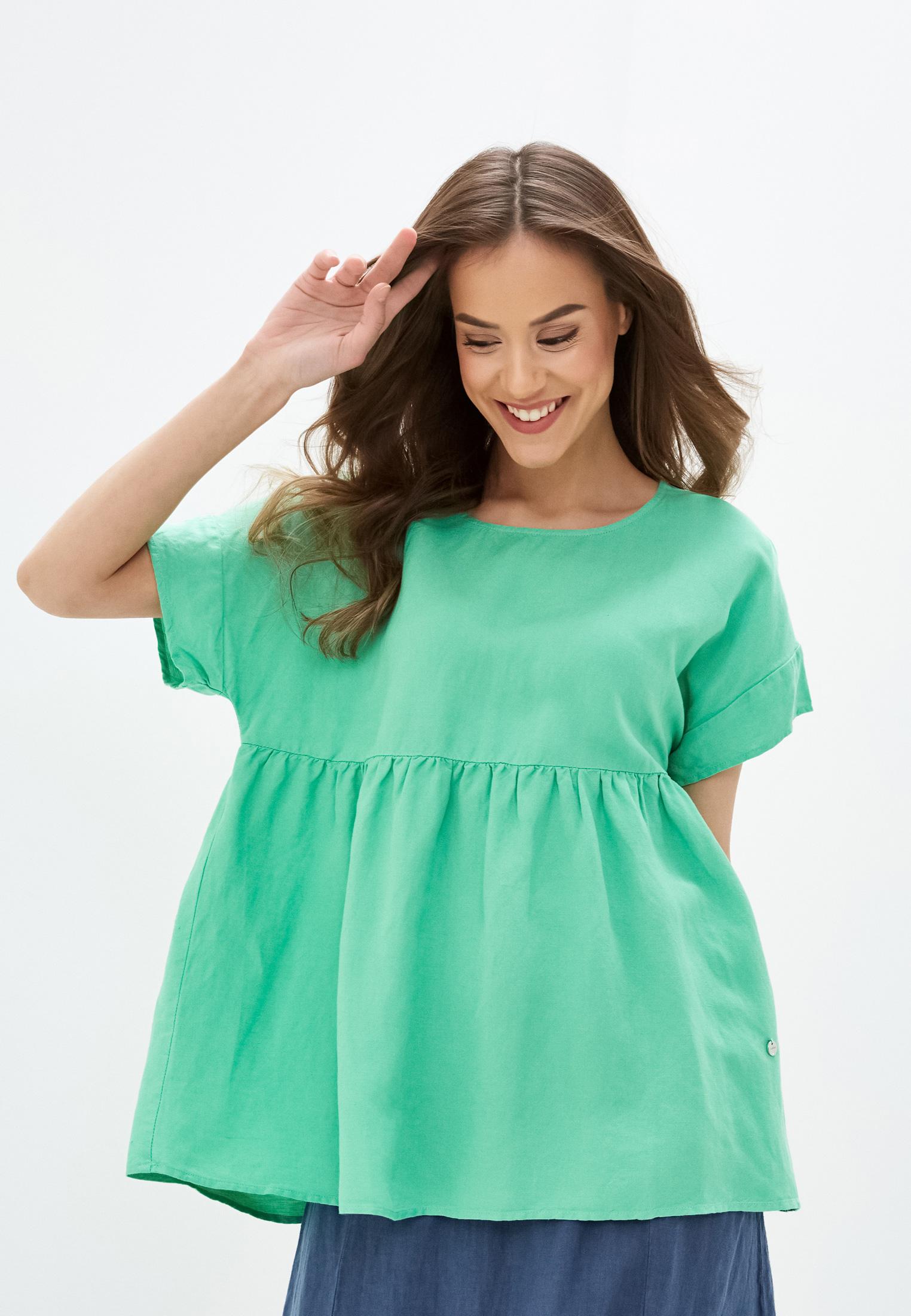 Блуза Baon (Баон) B190025