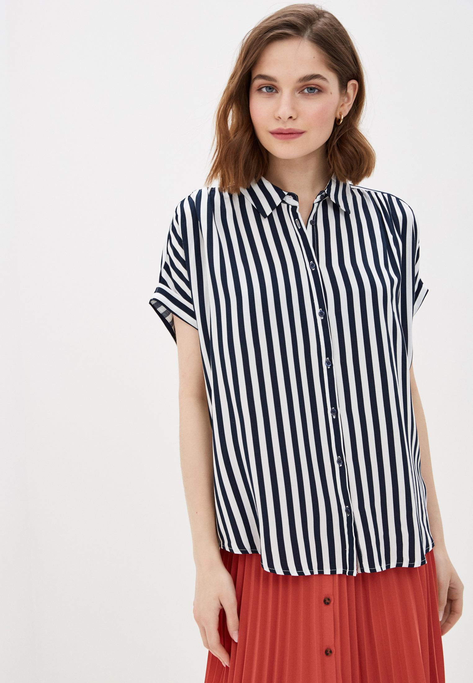 Блуза Baon (Баон) B190043