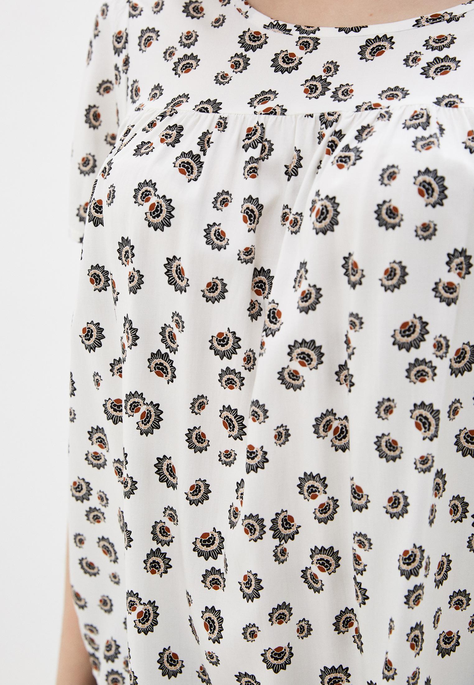 Блуза Baon (Баон) B190044: изображение 4