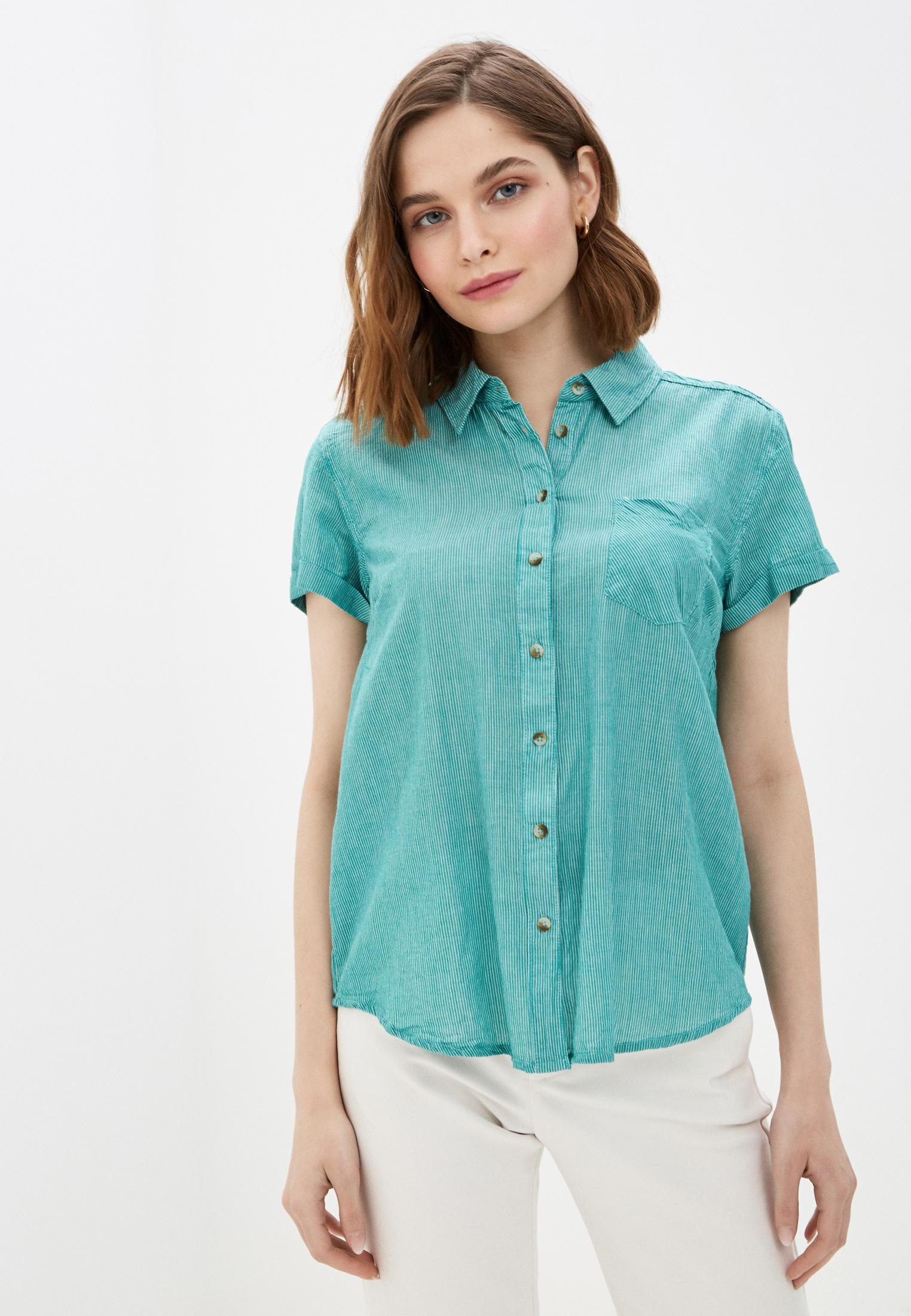 Блуза Baon (Баон) B190047
