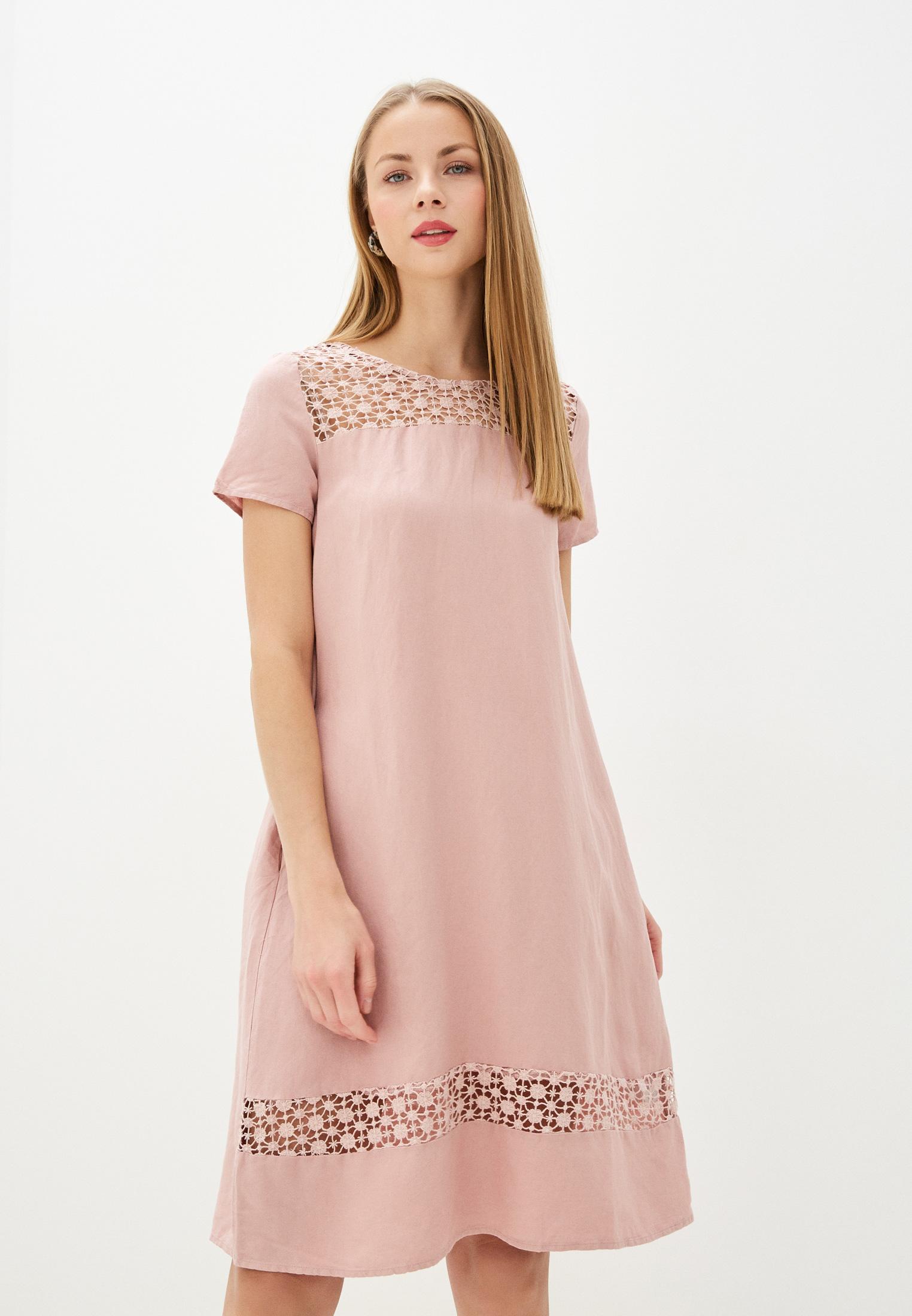 Платье Baon (Баон) B450095