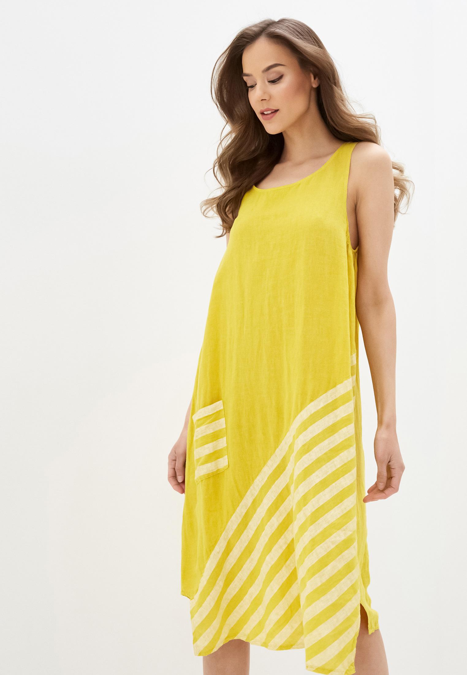 Платье Baon (Баон) B450101
