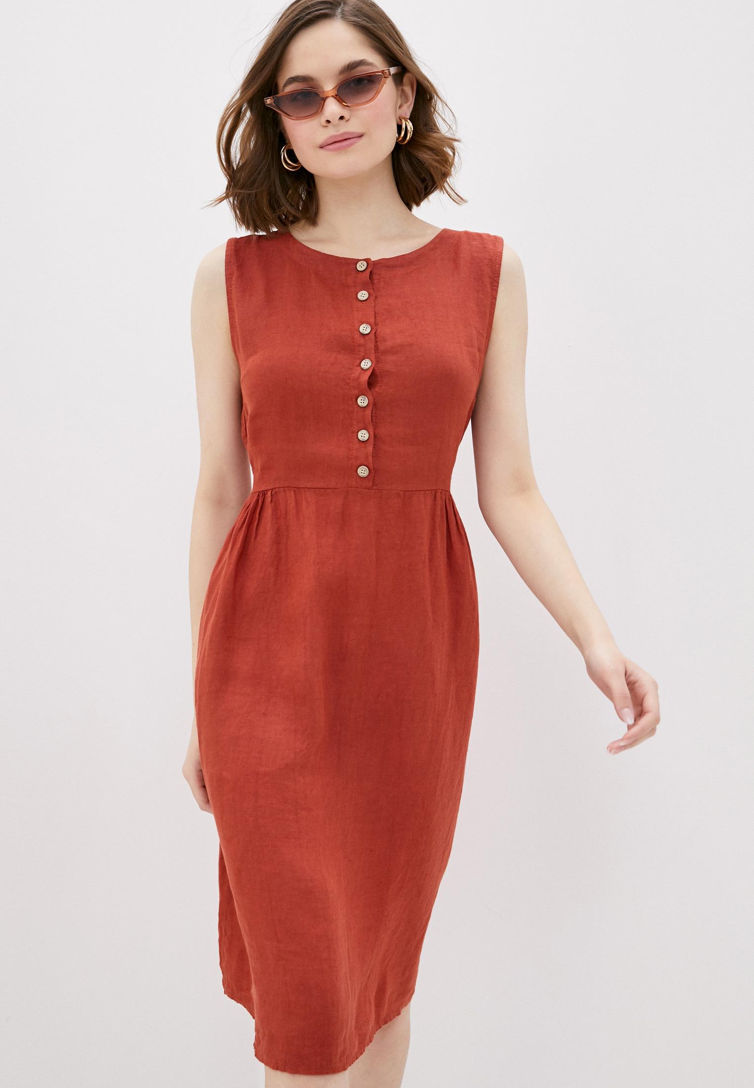 Платье Baon (Баон) B450103