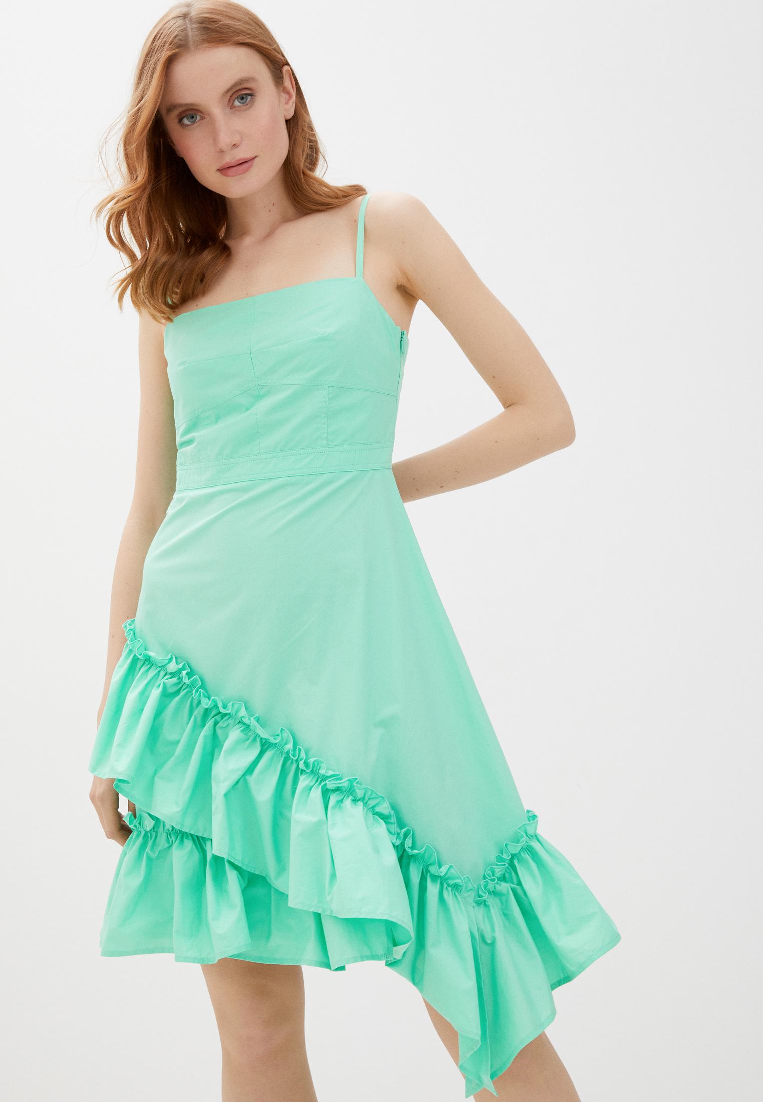 Женские платья-сарафаны Baon (Баон) B460013