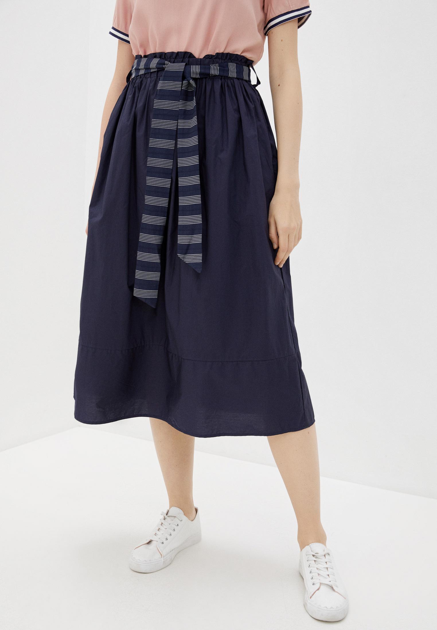 Широкая юбка Baon (Баон) B470016