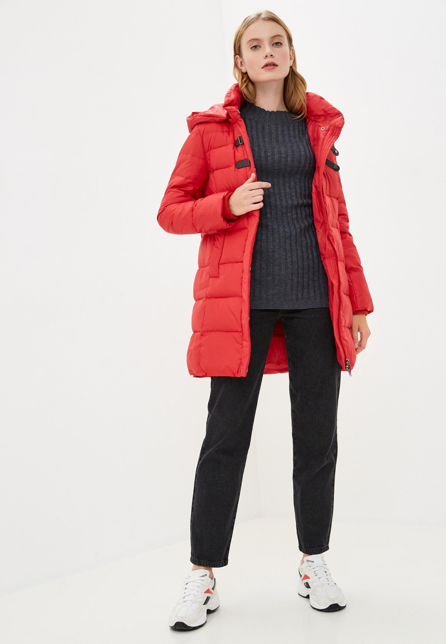 Утепленная куртка Baon (Баон) B008569