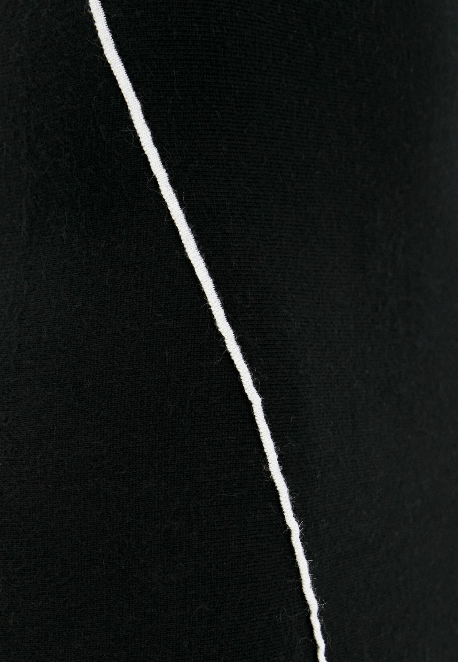 Baon (Баон) B470528: изображение 4