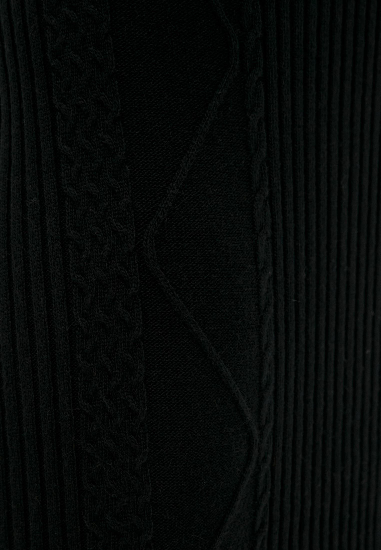 Baon (Баон) B470532: изображение 4