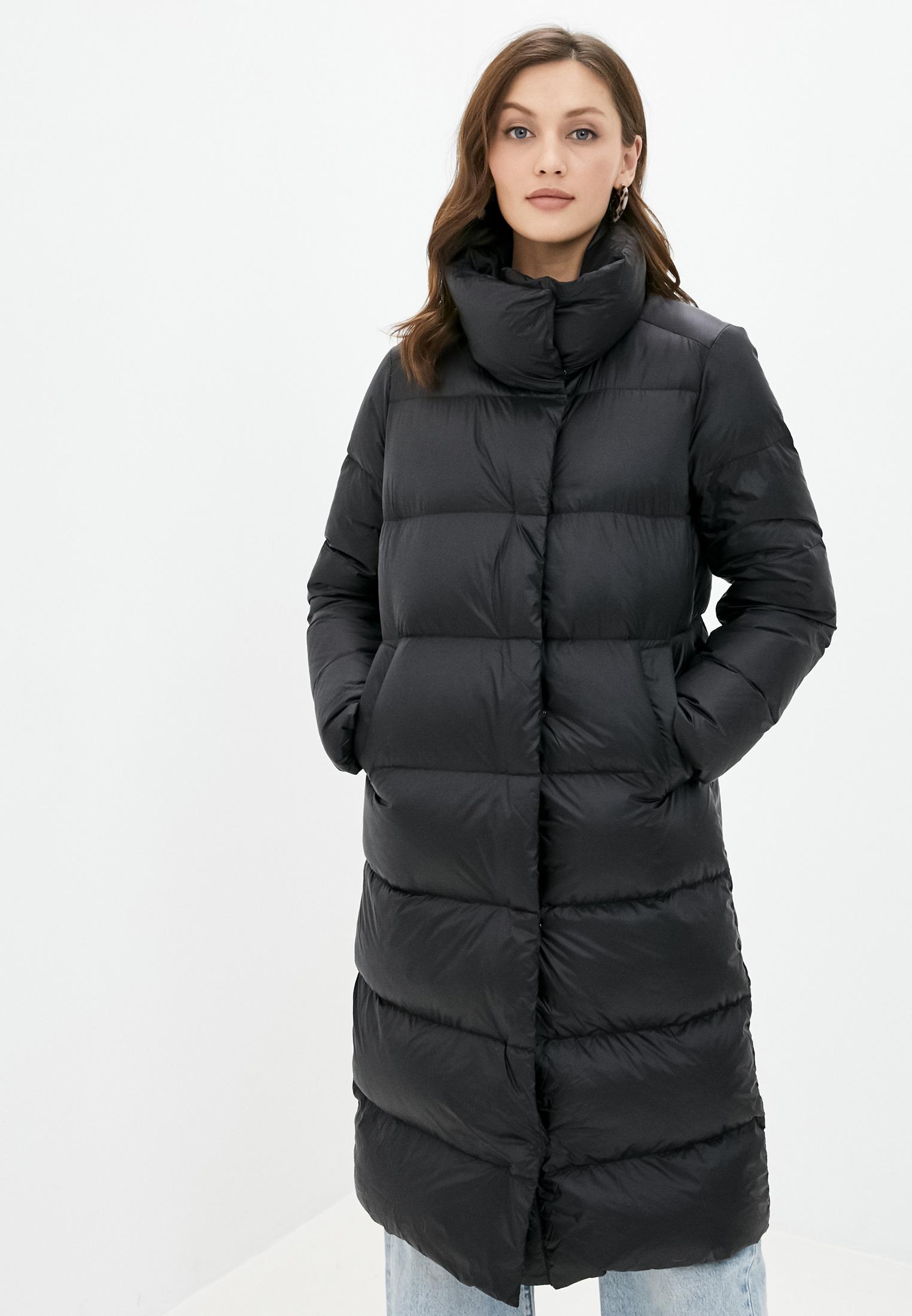 Утепленная куртка Baon (Баон) B010509