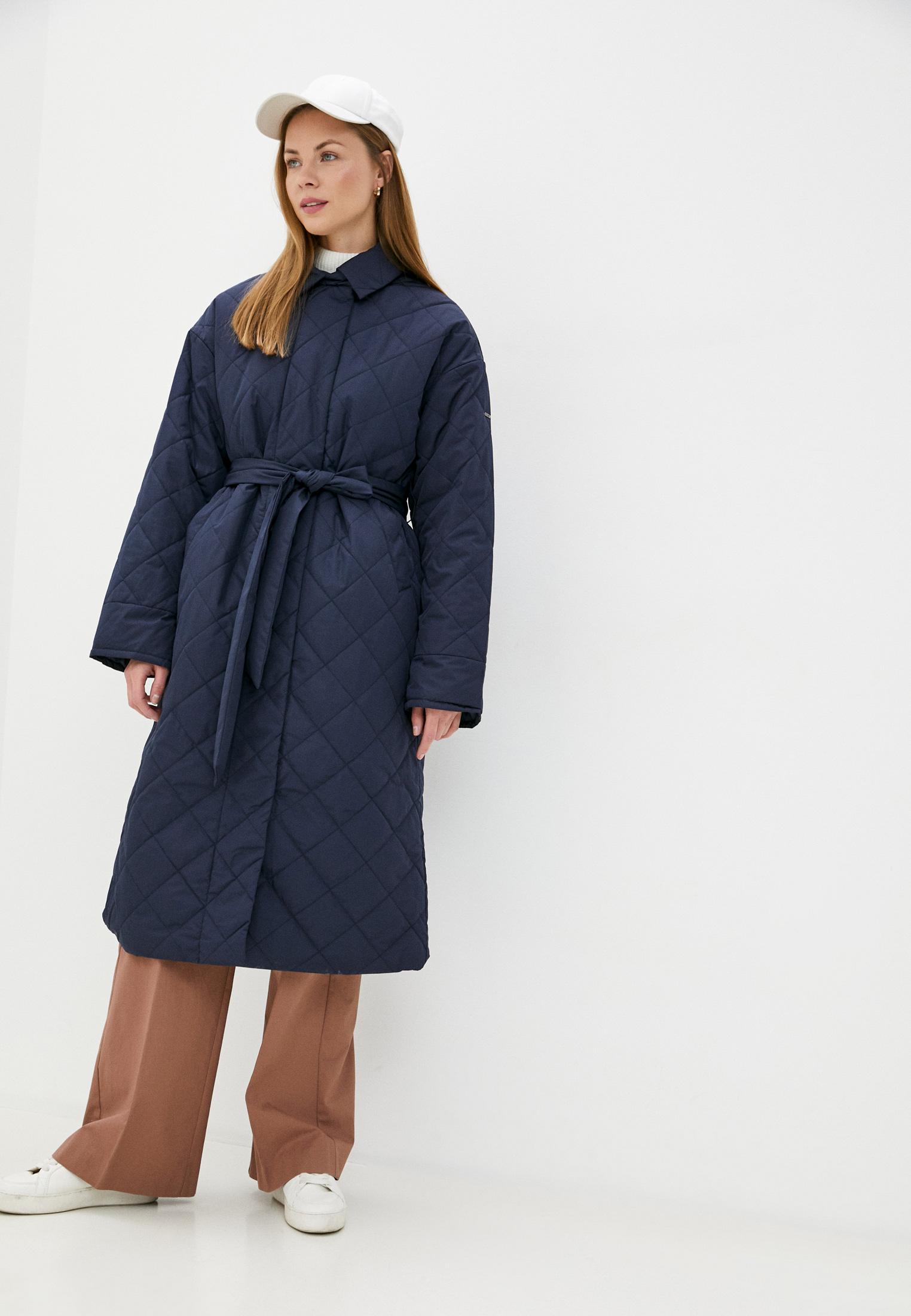 Утепленная куртка Baon (Баон) B030536
