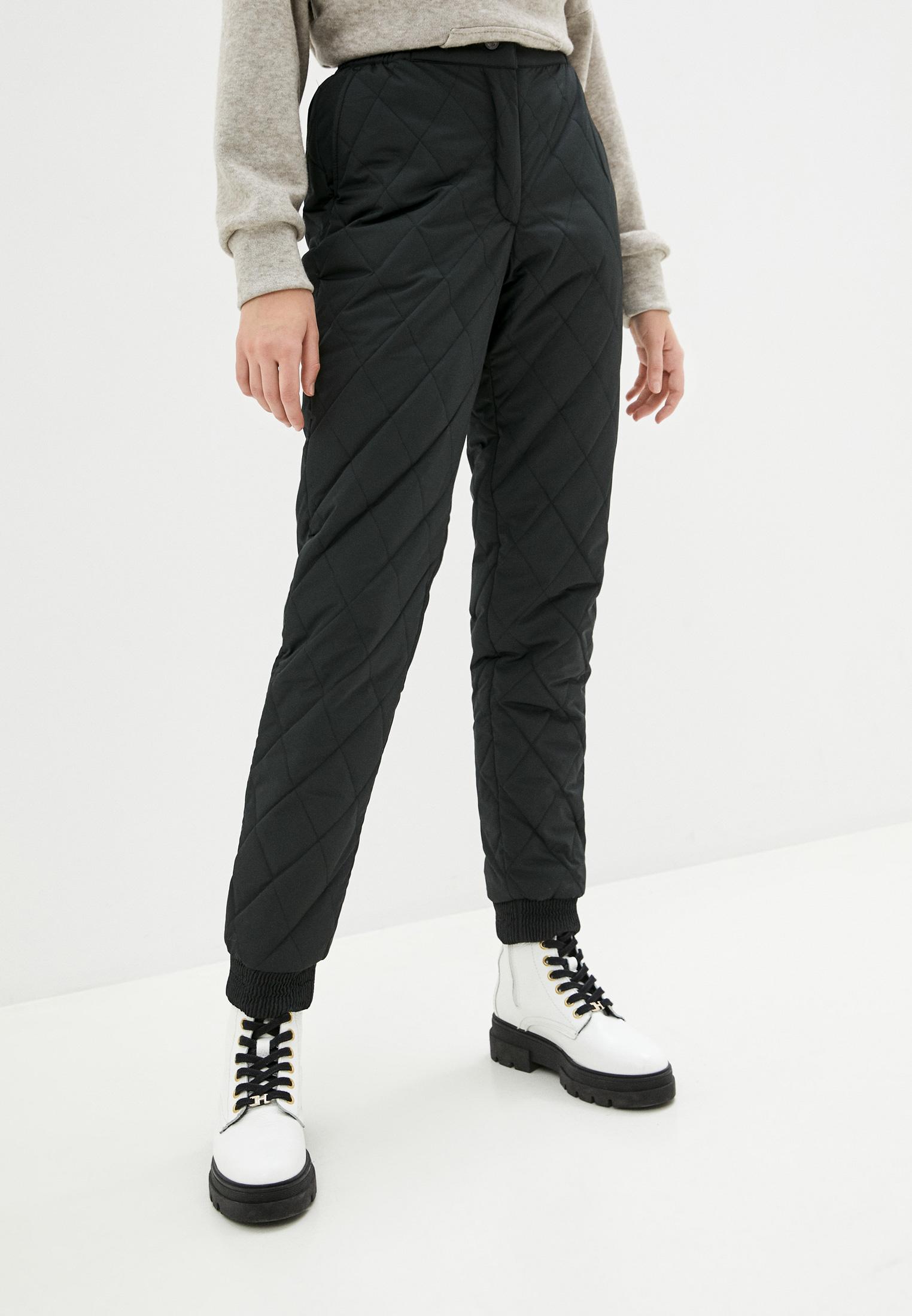Женские утепленные брюки Baon (Баон) B090501