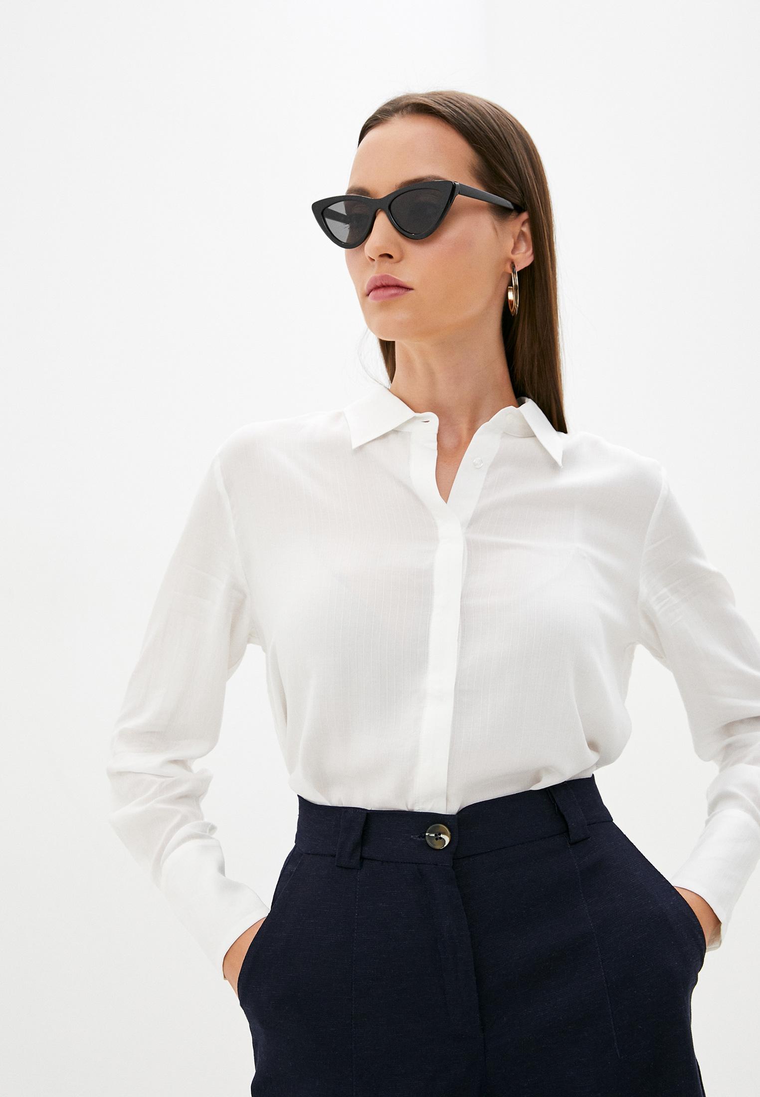 Блуза Baon (Баон) B170506