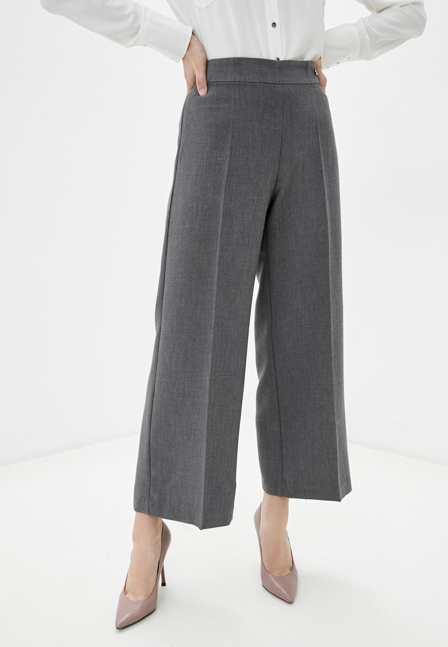Женские классические брюки Baon (Баон) B290527