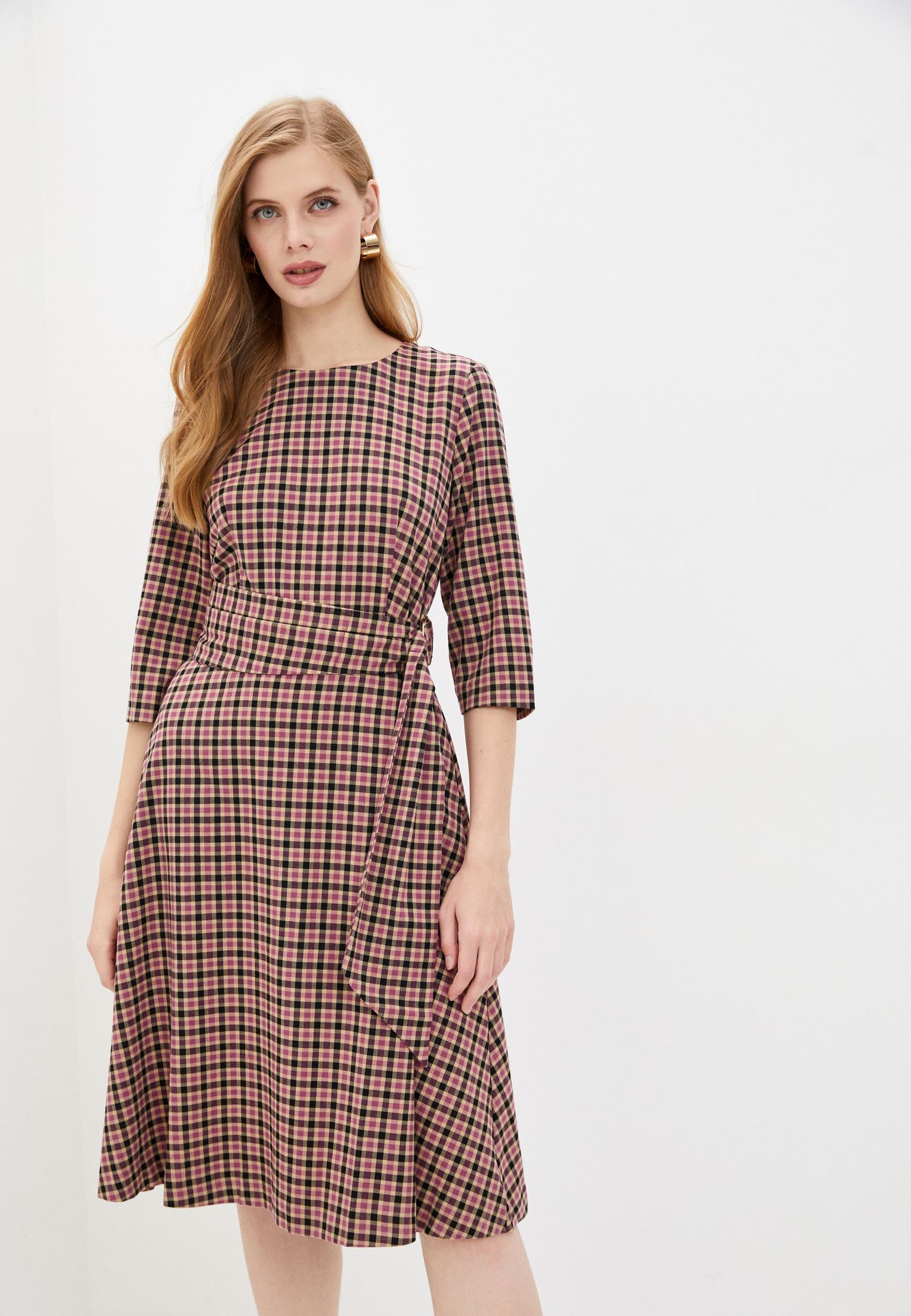 Платье Baon (Баон) B450511