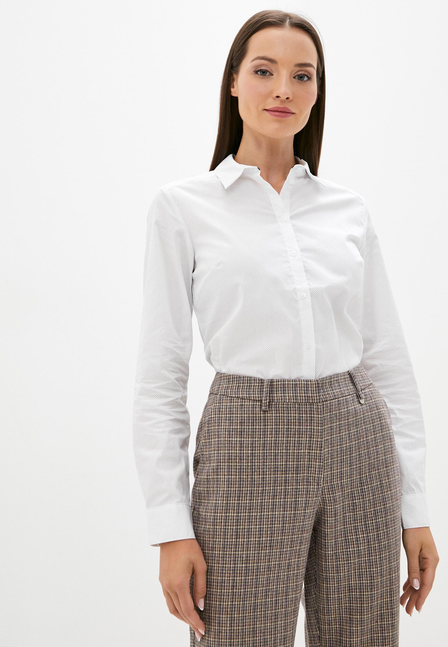 Женские рубашки с длинным рукавом Baon (Баон) B170704