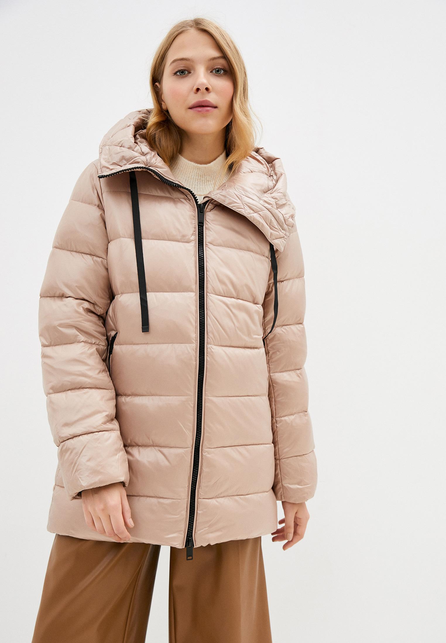 Утепленная куртка Baon (Баон) B000519