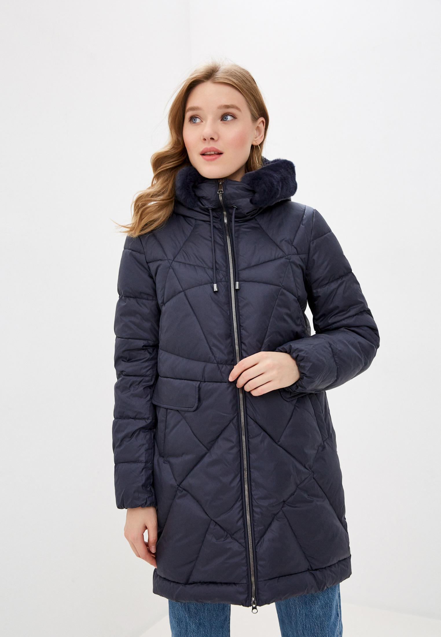 Утепленная куртка Baon (Баон) B000529
