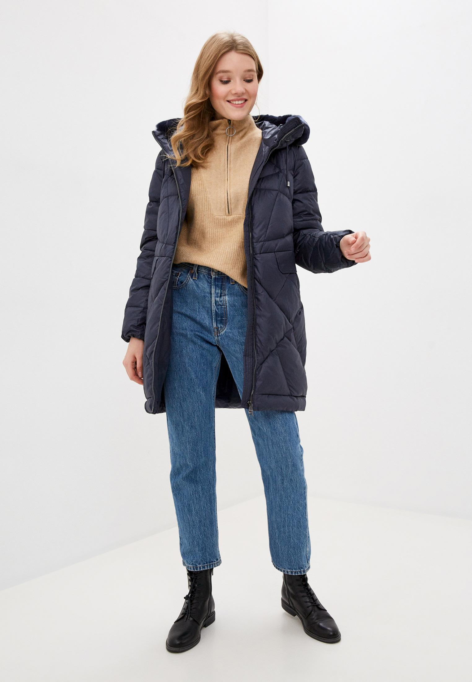 Утепленная куртка Baon (Баон) B000529: изображение 2