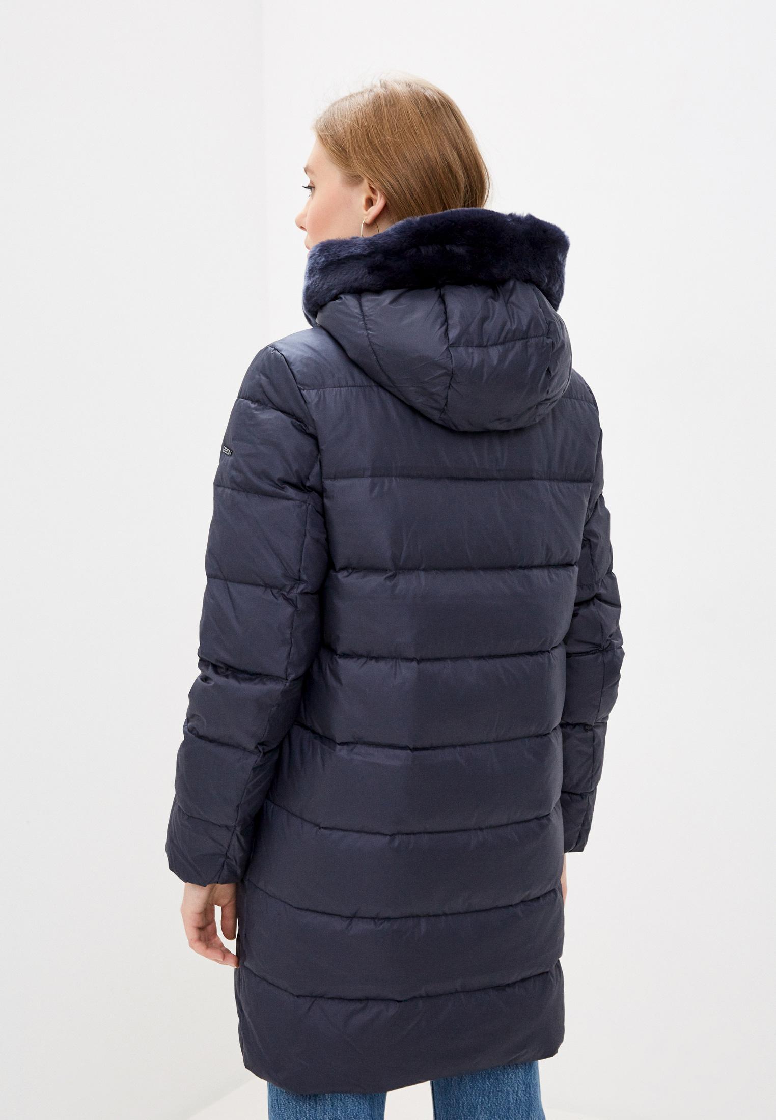 Утепленная куртка Baon (Баон) B000529: изображение 3