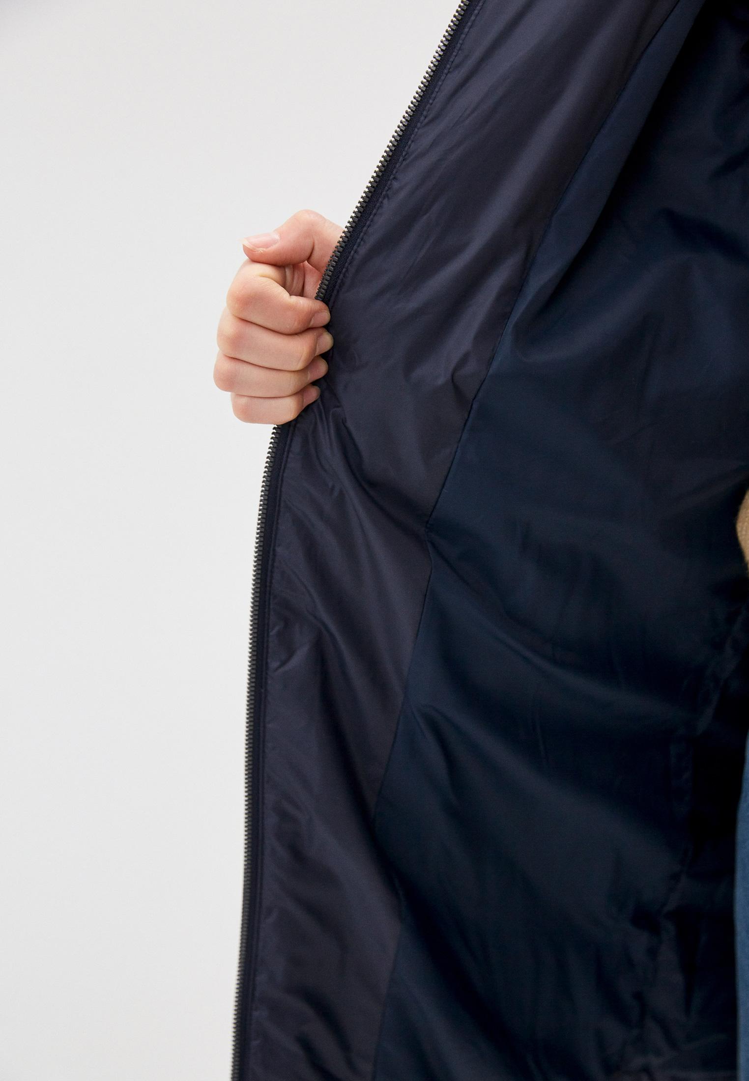 Утепленная куртка Baon (Баон) B000529: изображение 4