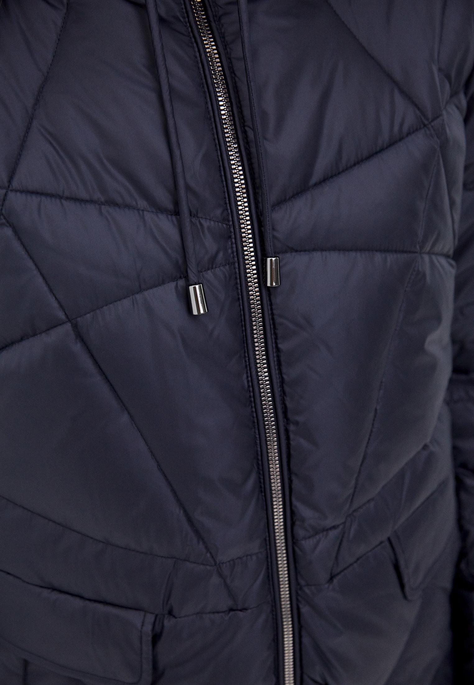 Утепленная куртка Baon (Баон) B000529: изображение 5
