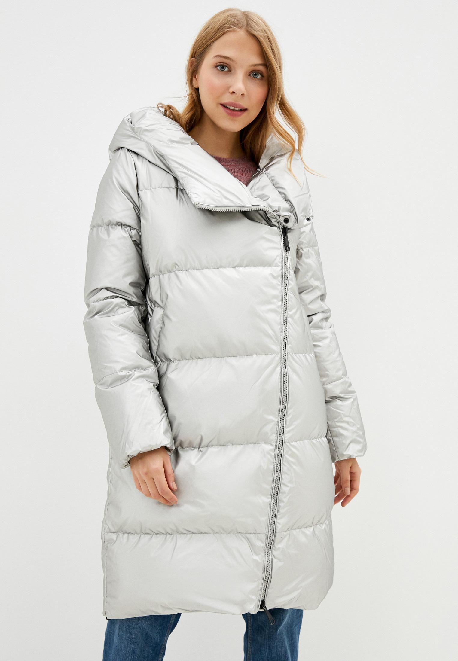 Утепленная куртка Baon (Баон) B000609