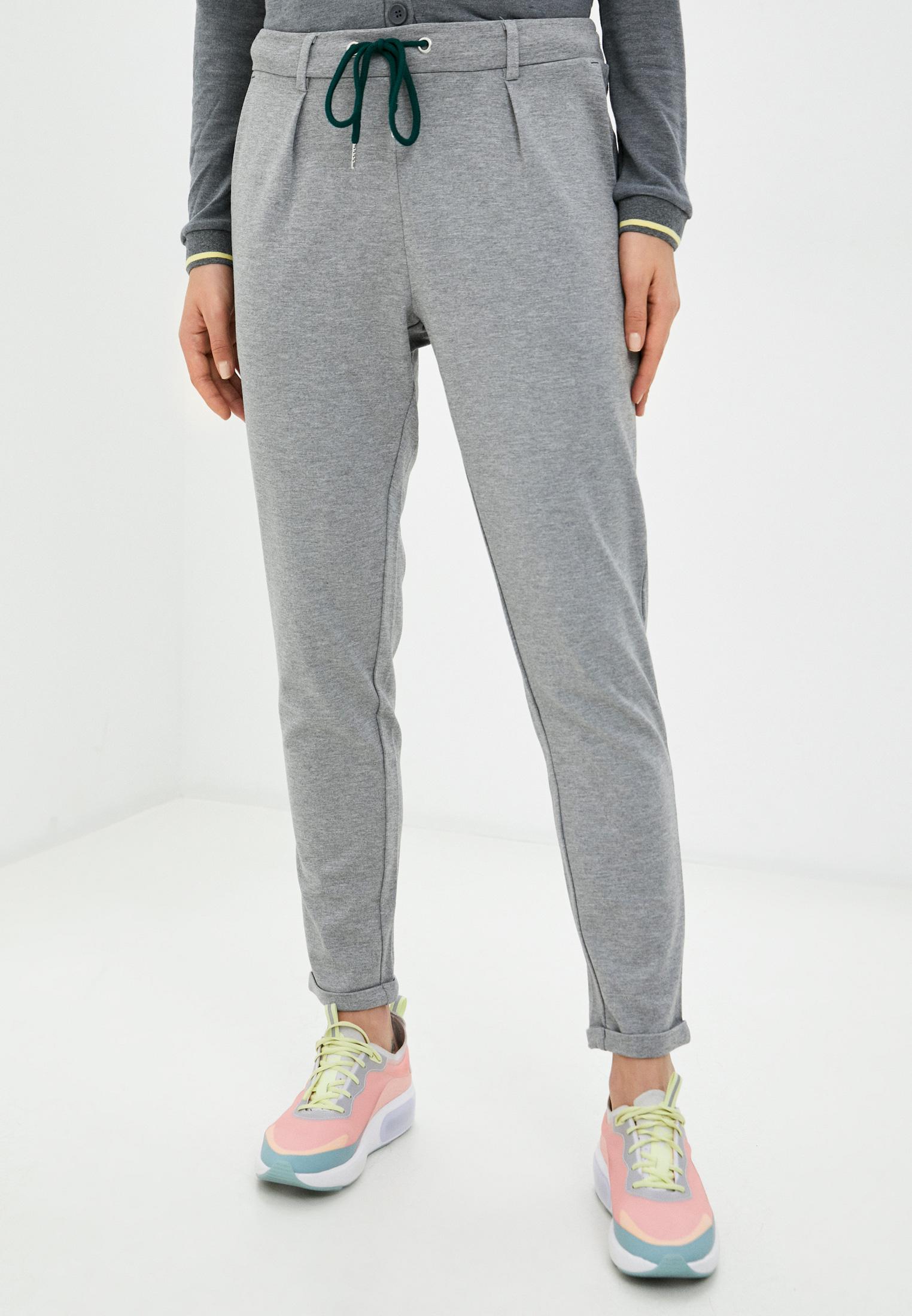 Женские спортивные брюки Baon (Баон) Брюки спортивные Baon