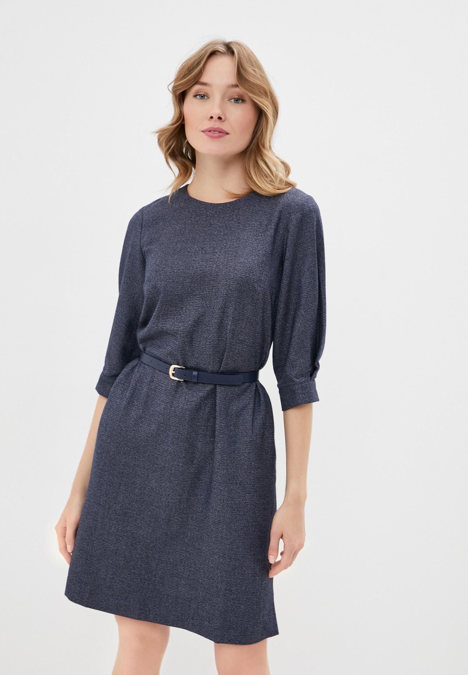 Платье Baon (Баон) B450507