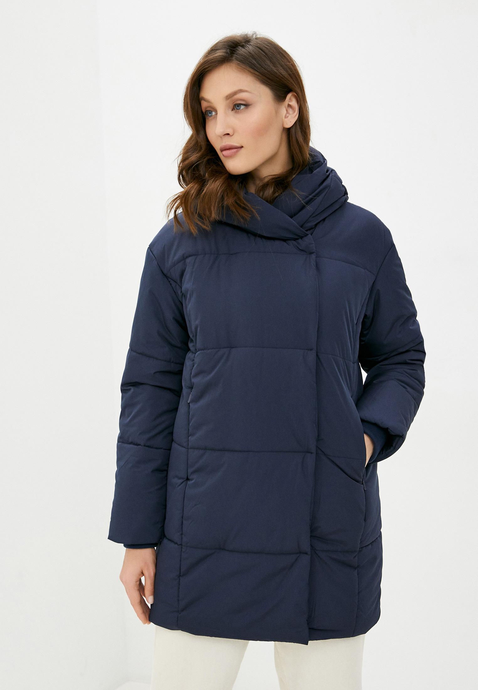 Утепленная куртка Baon (Баон) B030523