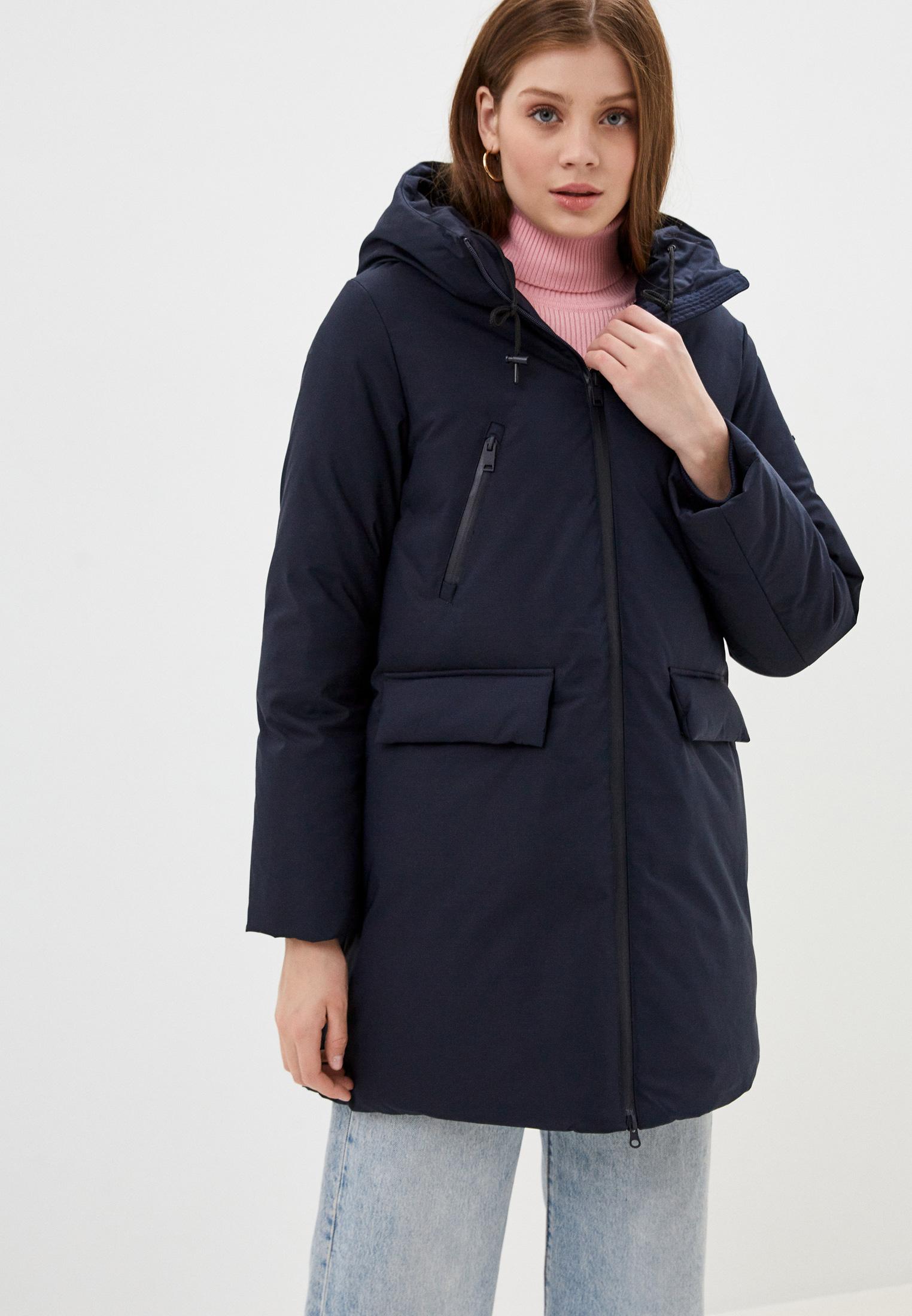 Утепленная куртка Baon (Баон) B000503