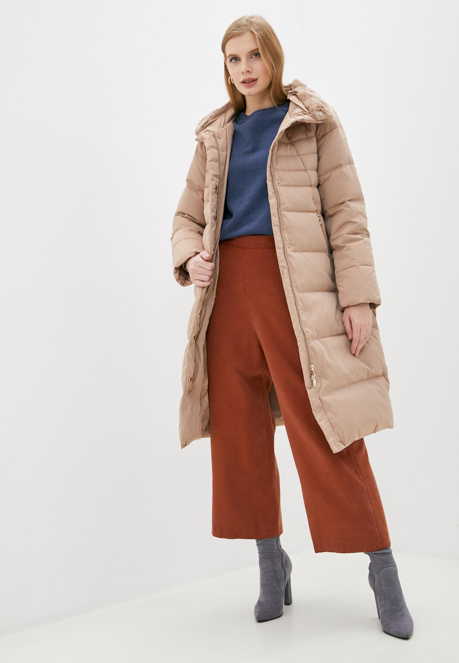 Утепленная куртка Baon (Баон) B000601: изображение 2