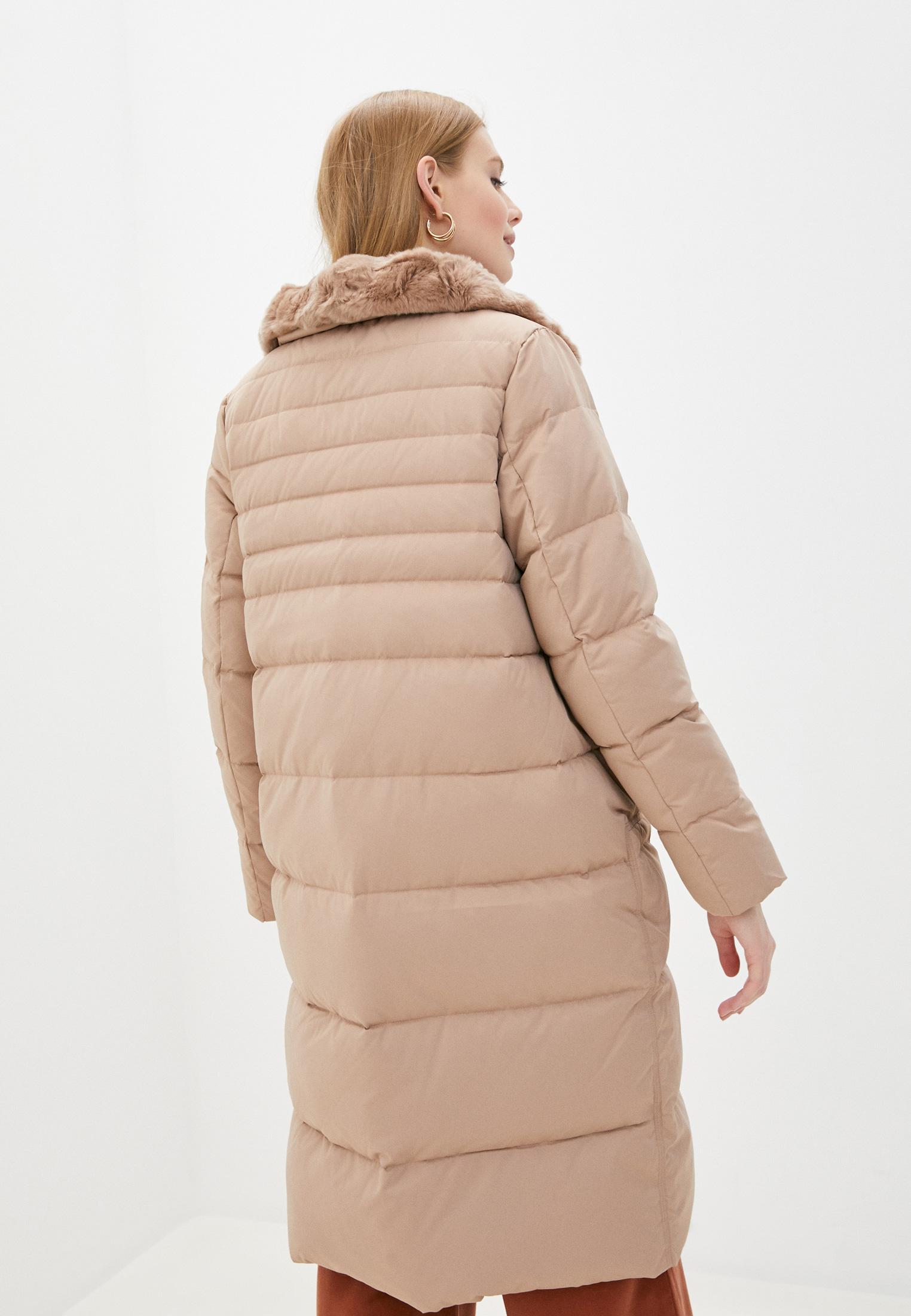 Утепленная куртка Baon (Баон) B000601: изображение 3