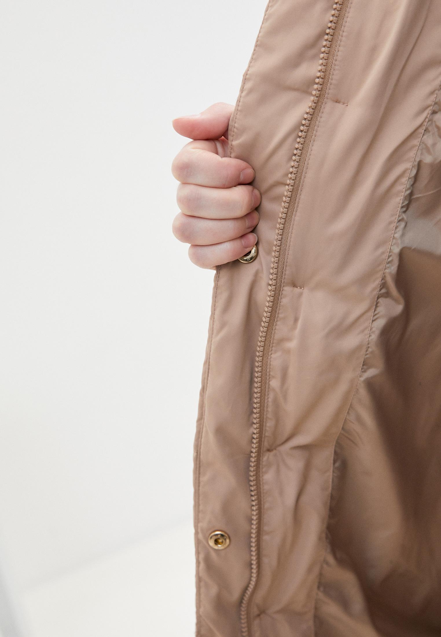 Утепленная куртка Baon (Баон) B000601: изображение 4