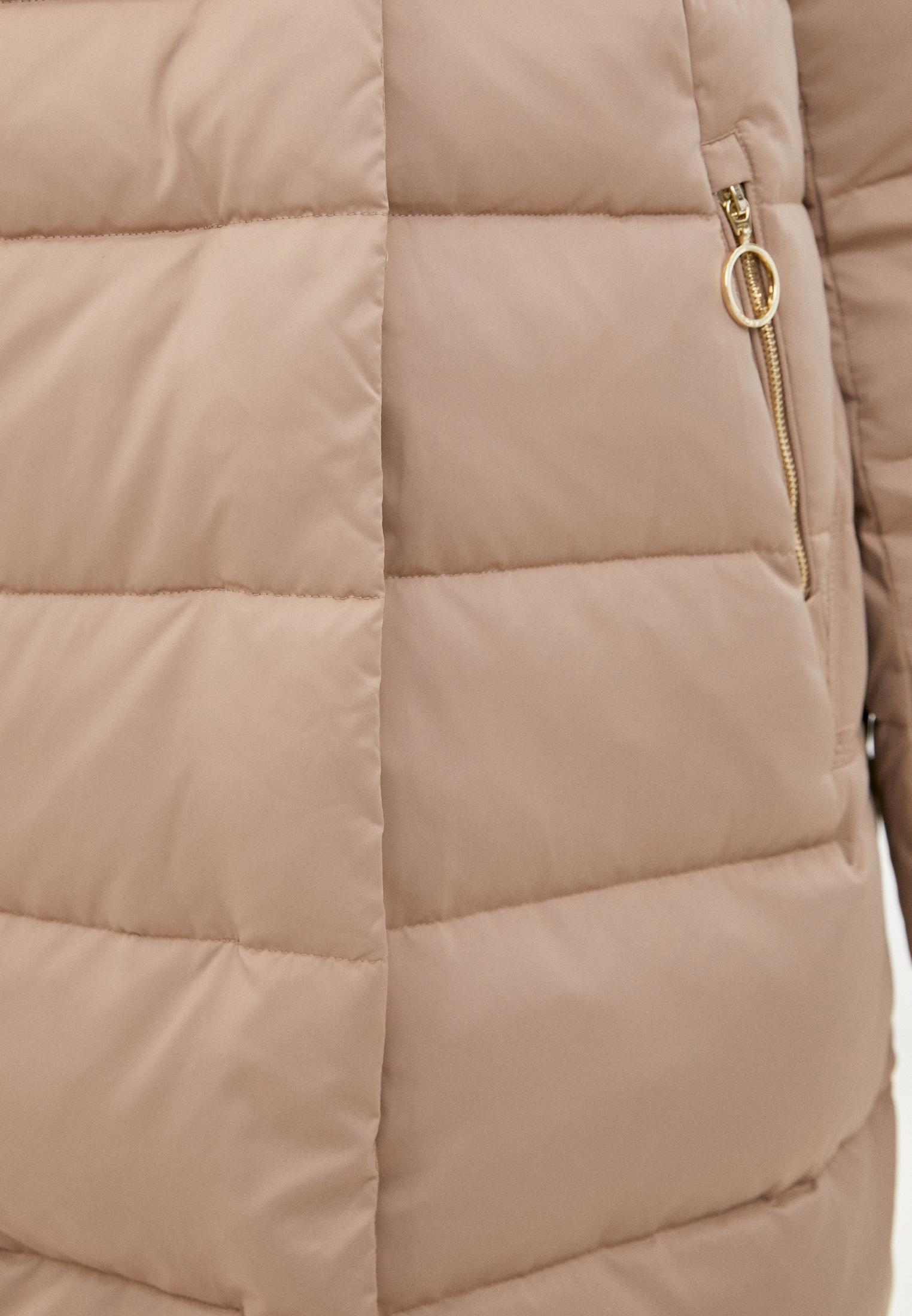 Утепленная куртка Baon (Баон) B000601: изображение 5